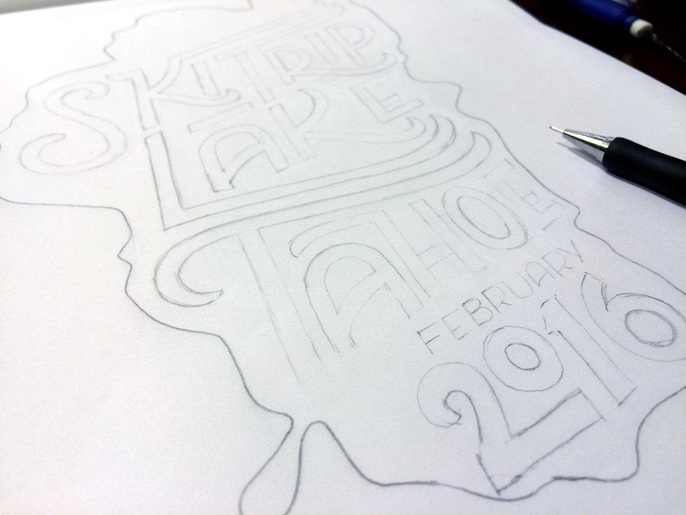 SkiTrip_Logo_Sketch.jpg
