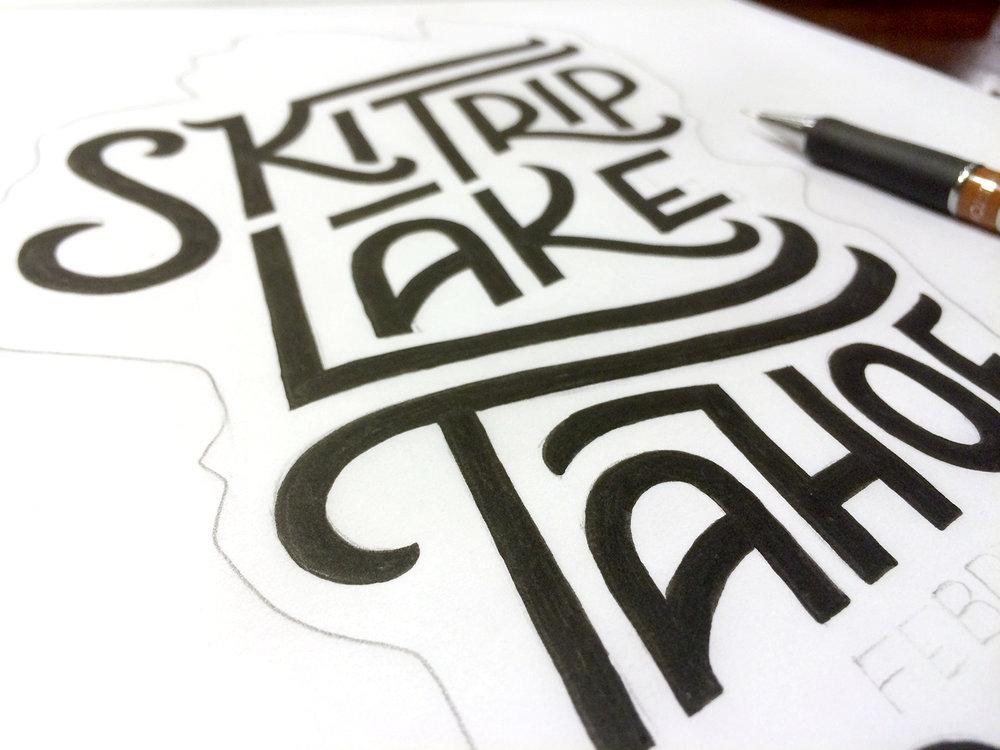 SkiTrip_Logo_Sketch3.jpg