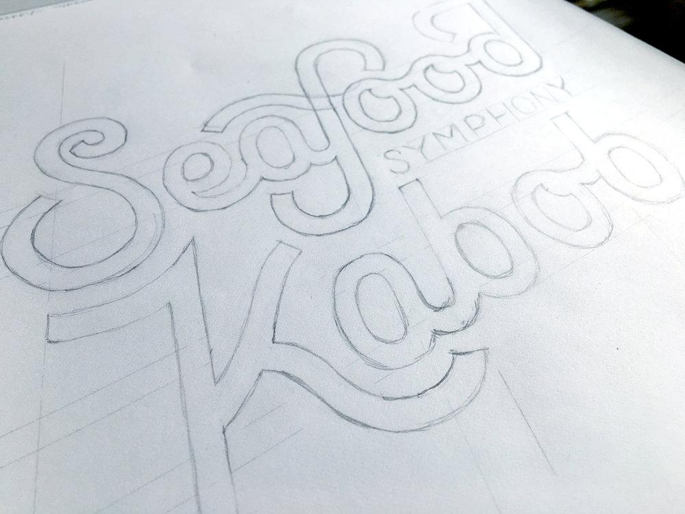 Seafood_Sketch1.JPG