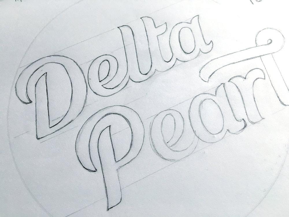 DeltaPearl1.JPG