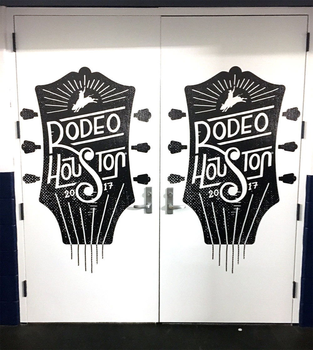 RodeoHouston_BandDoor.jpg