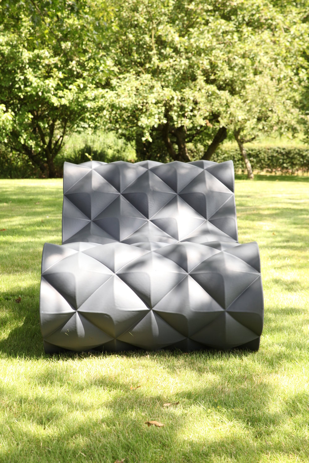 Diamond sofa.JPG