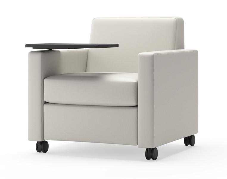 Integra Seating - 300 lb limit tablet