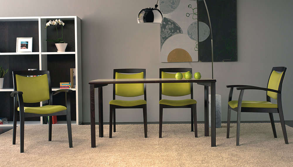 11. Victoria Living Dining Chairs.jpg