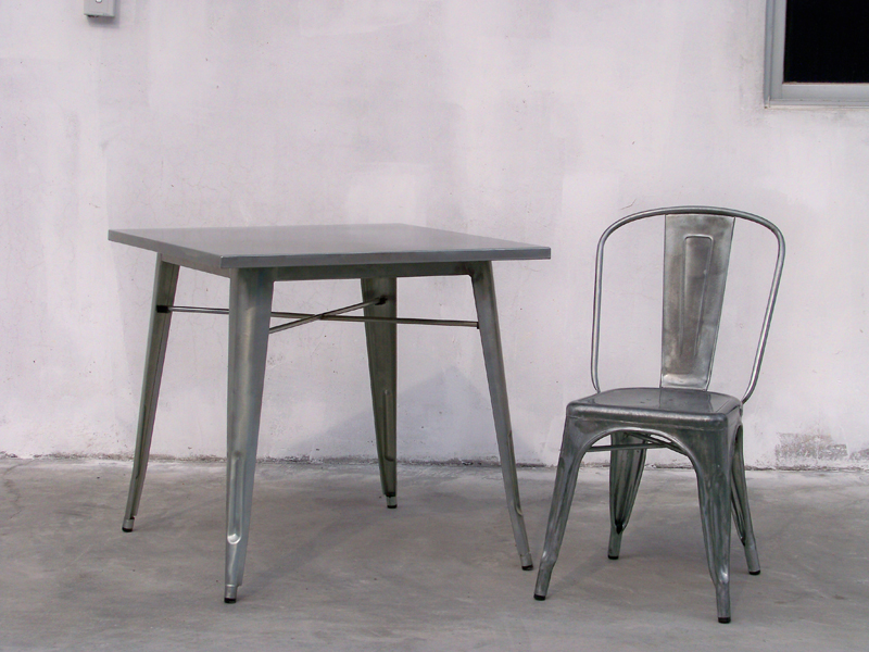 Brasserie Table & Chair.jpg