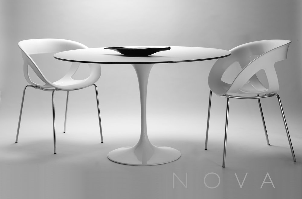 Nova Table w-Magda Chair_CC.jpg