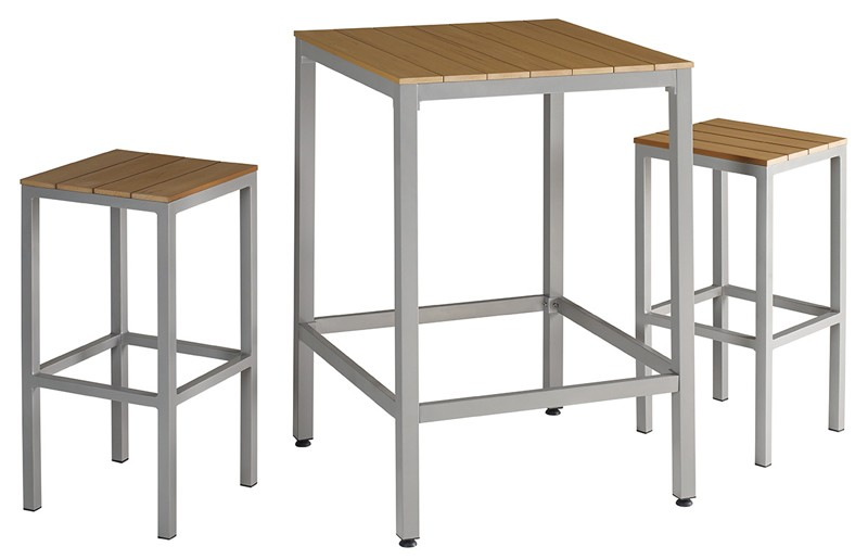malibu_bar_table_malibu_bar_stools_group_2.jpg