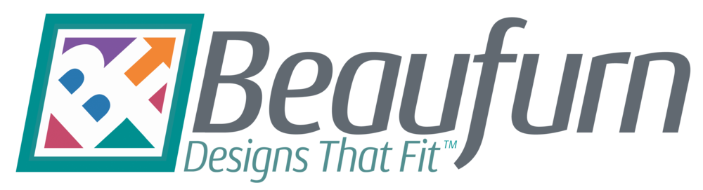 CLICK FOR BEAUFURN