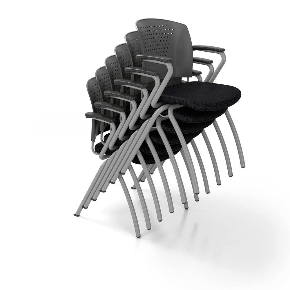 Chaise-FLASHBACK_Stack-01_Final.jpg