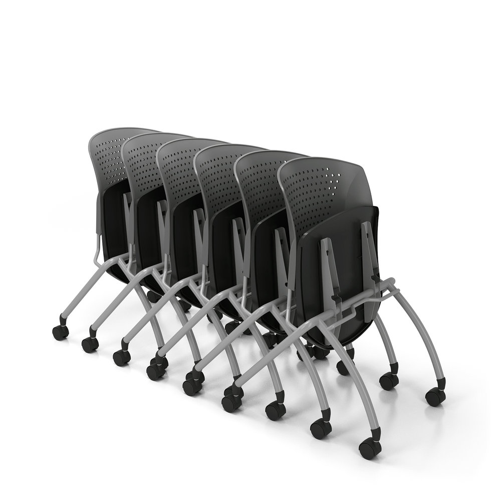 Chaise-FLASHBACK_Stack-Pliable_Final.jpg