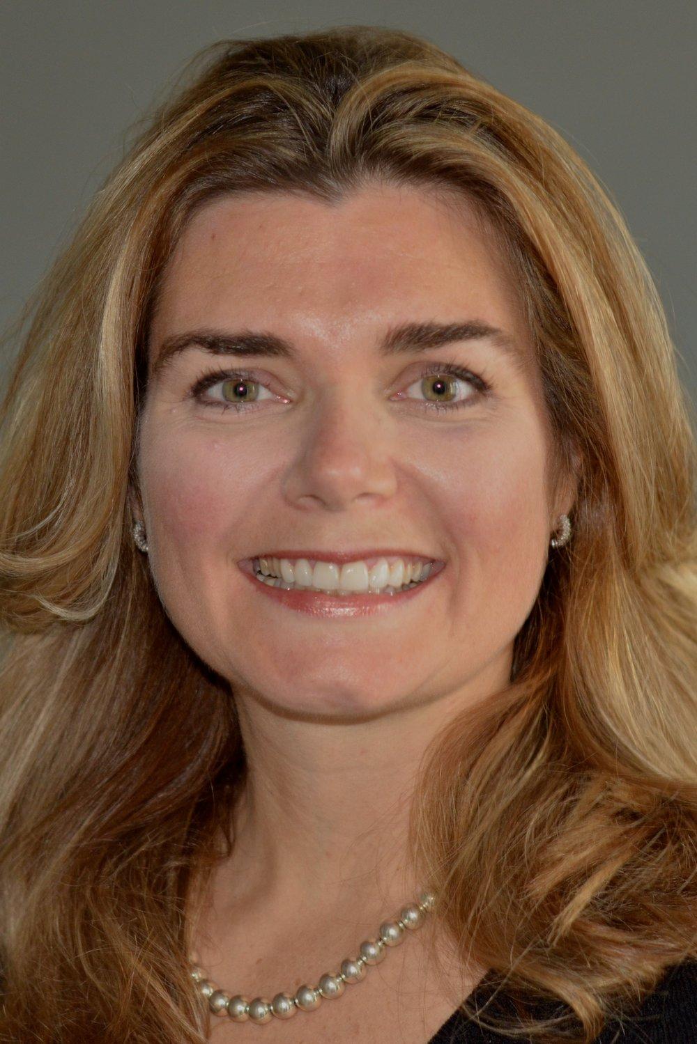 Dr. Brezden_s Picture 2012.jpg