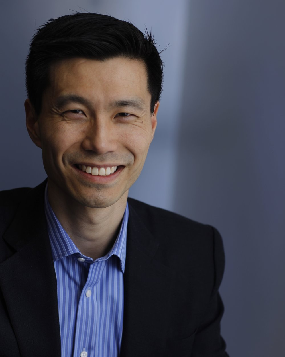 H.Lim-head shot.JPG