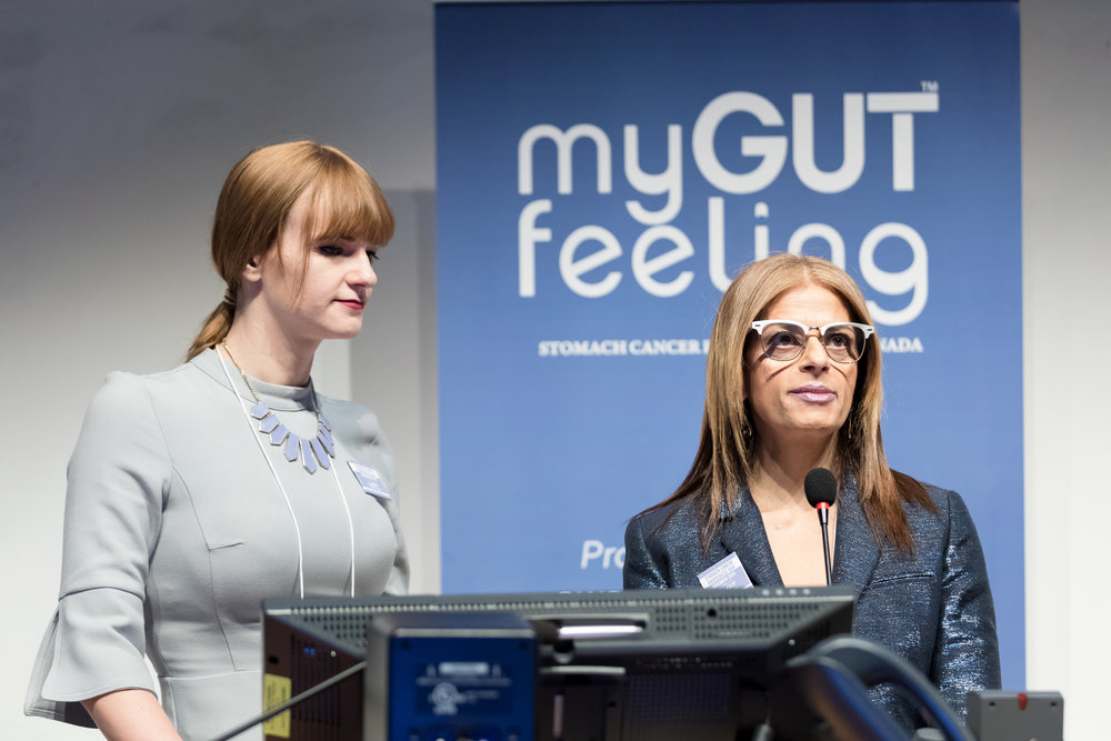MGF-Conference--20171125-144A0233-e-83-020002.jpg