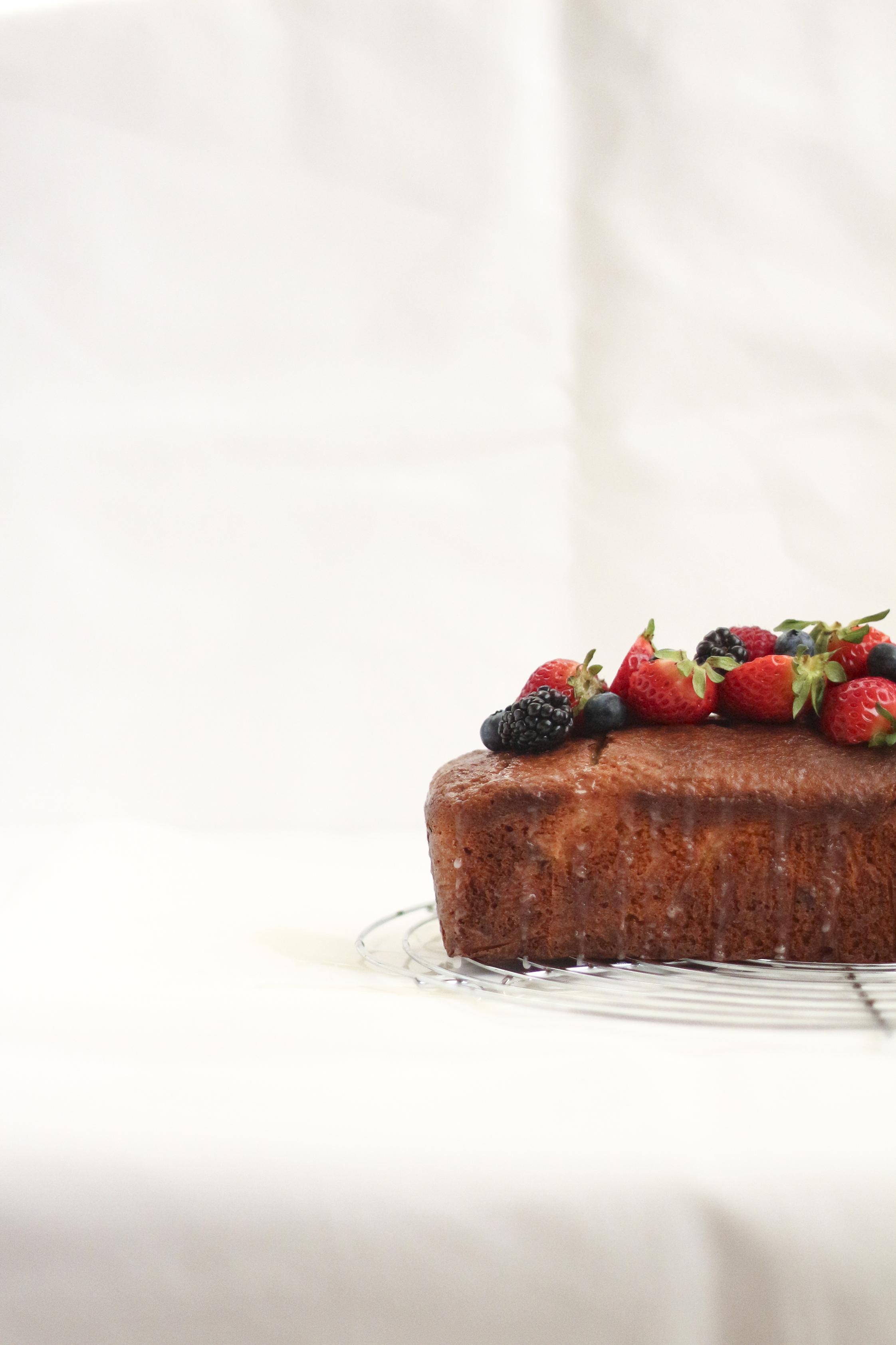 berries cake4