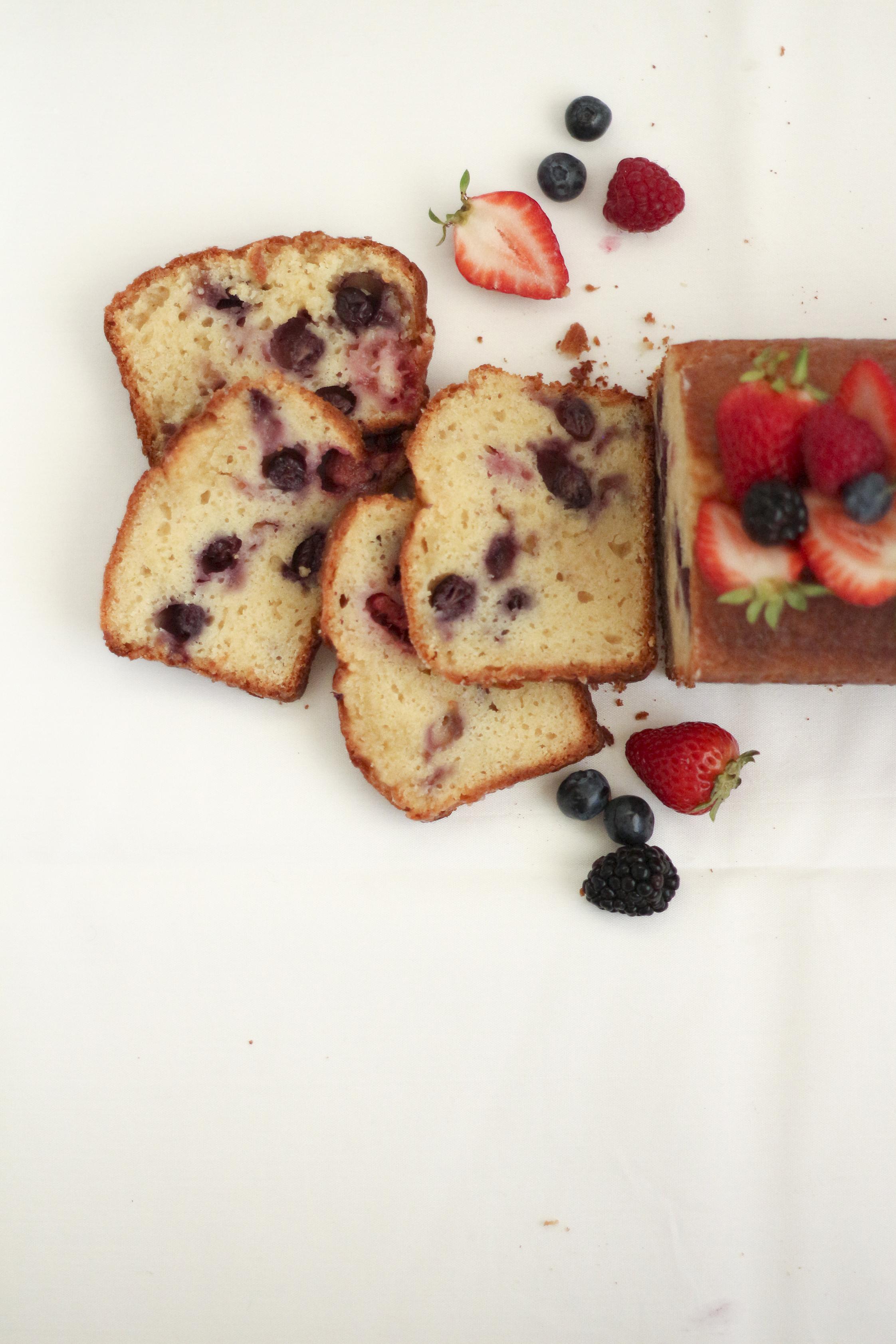 berries cake7