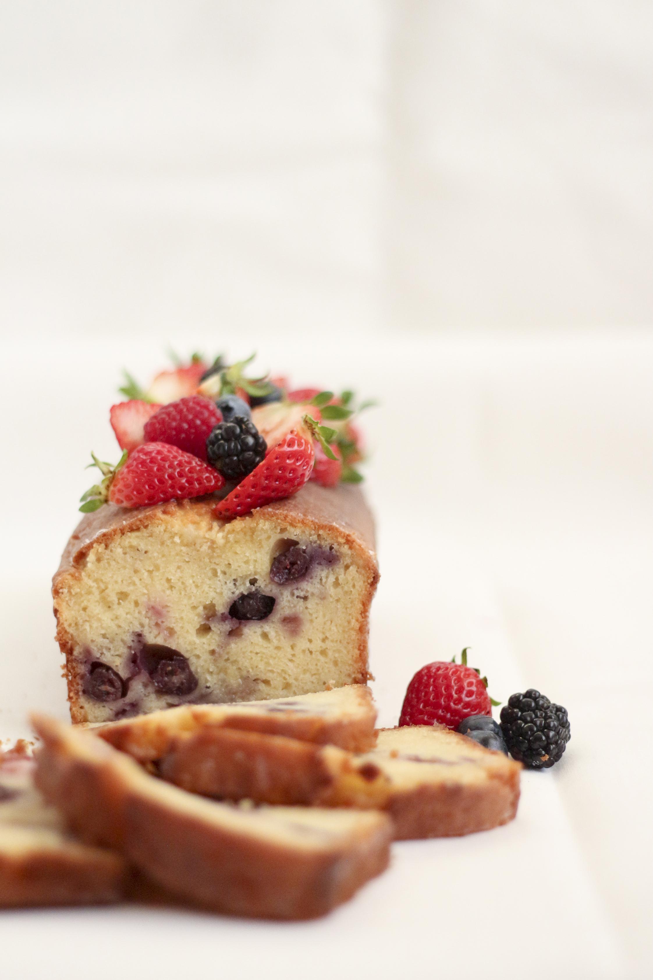 berries cake8