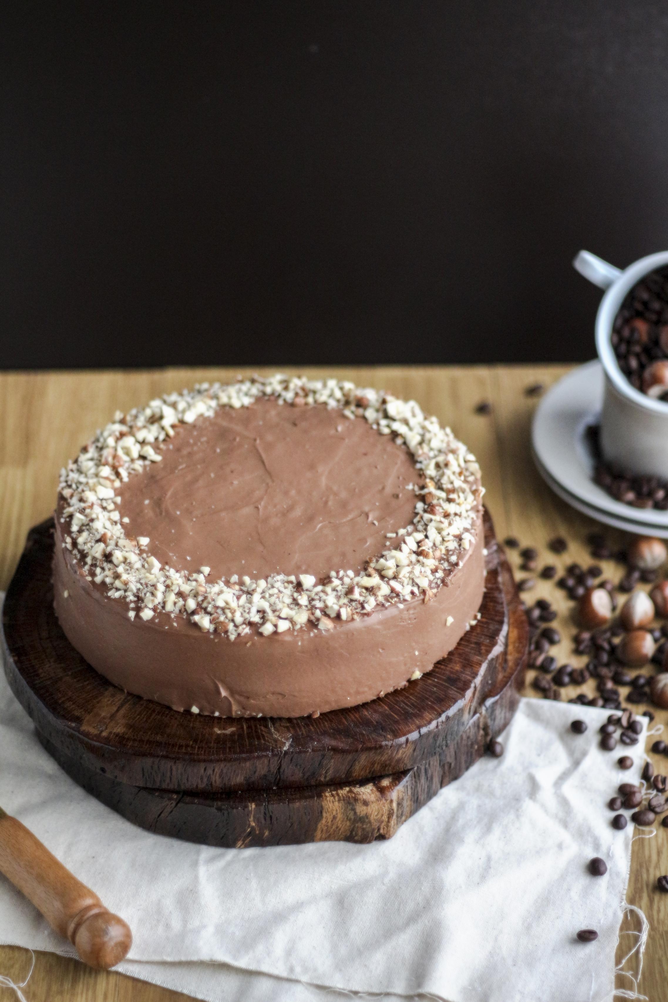 choco-coffee-hazelnut-cake