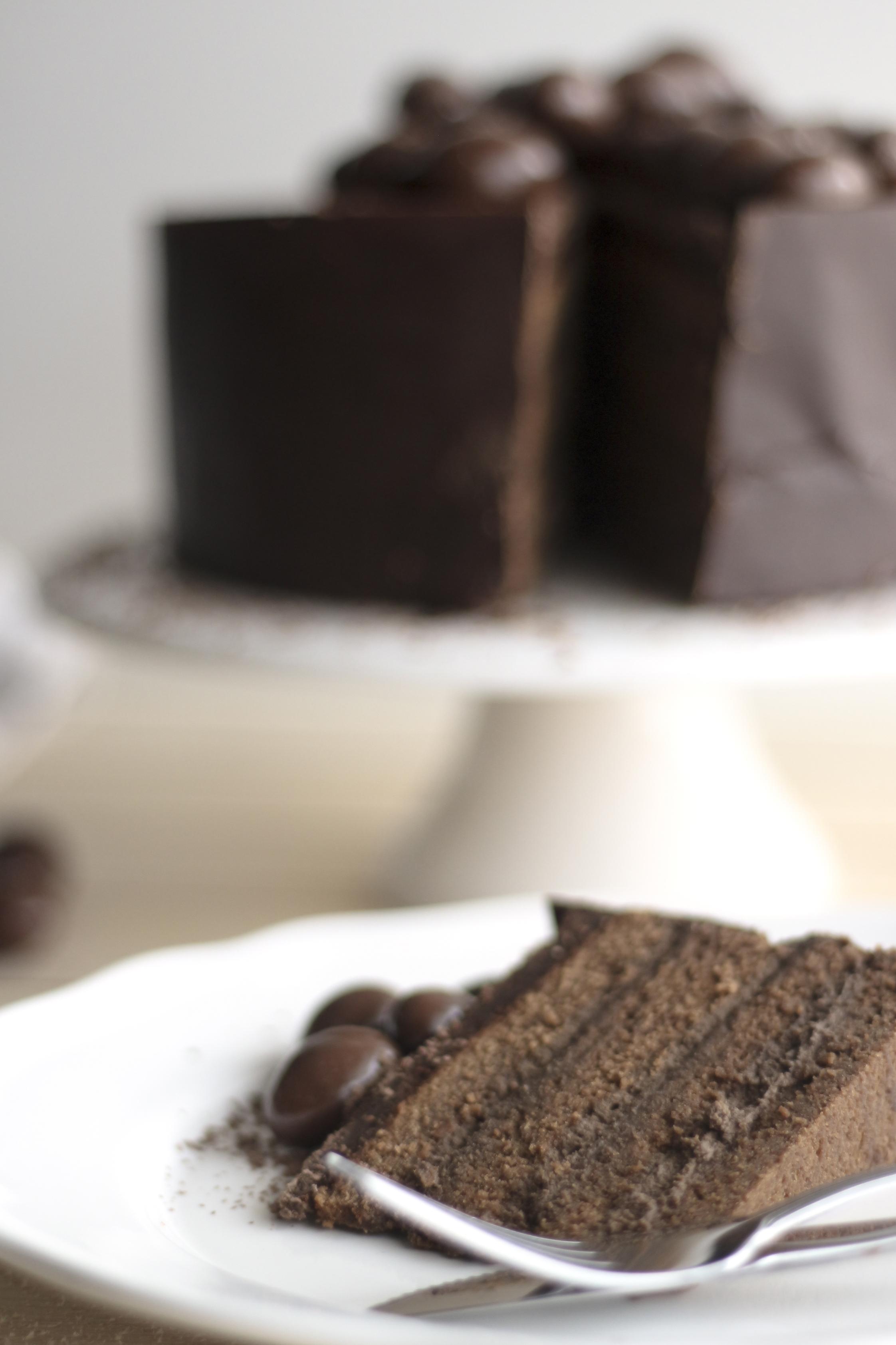 choco edge cake5