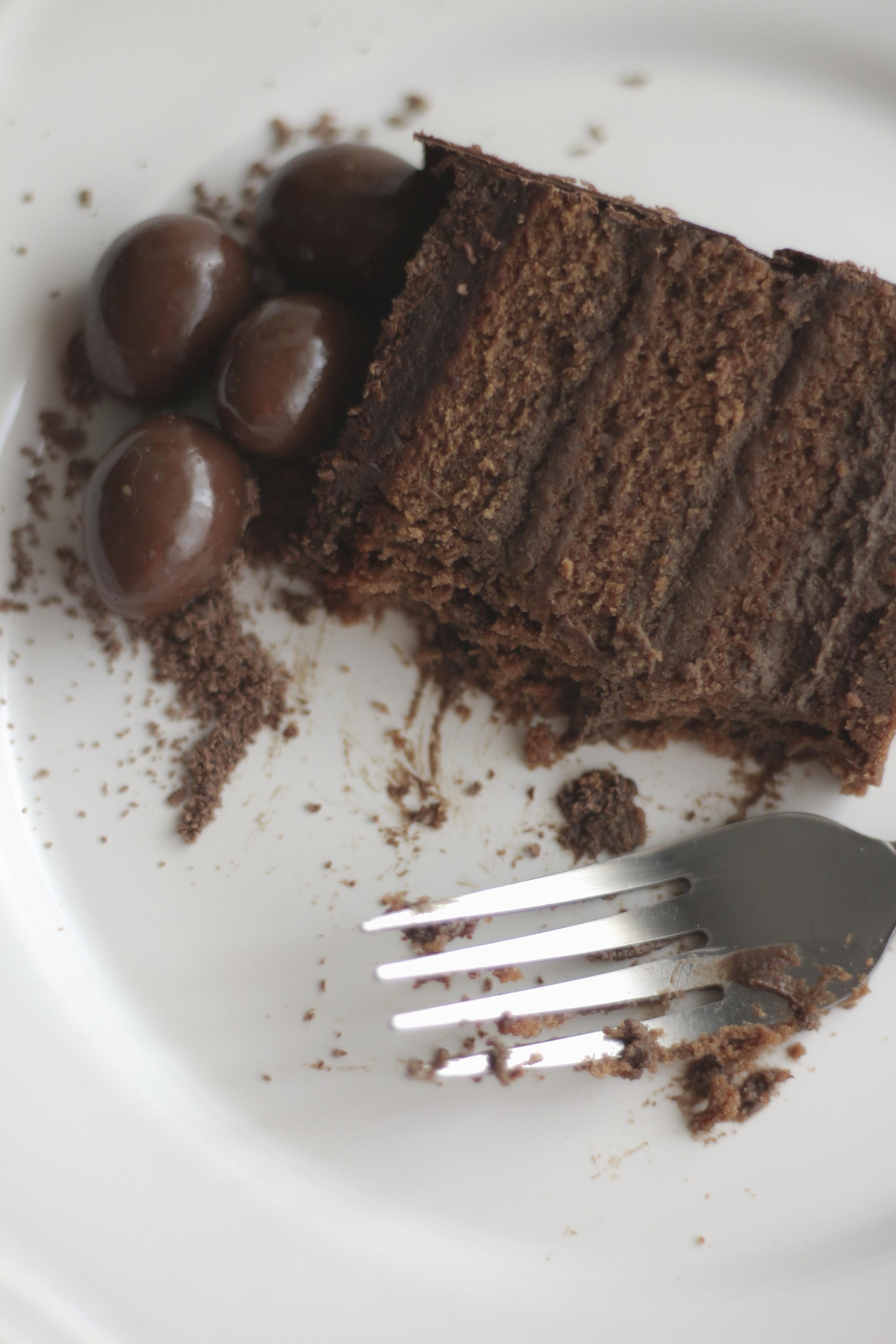 choco edge cake7