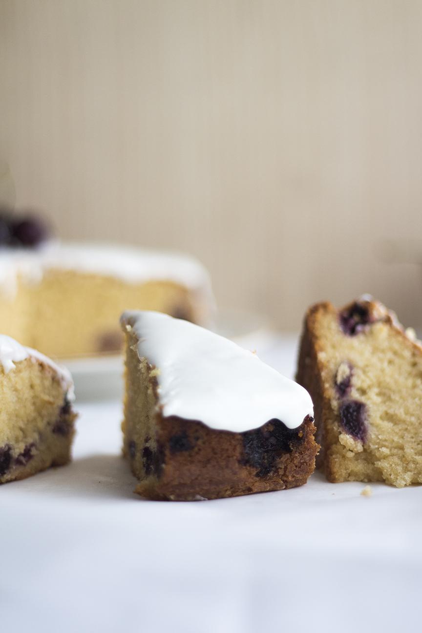 cherry cake4