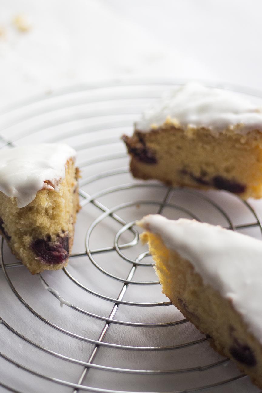 cherry cake7