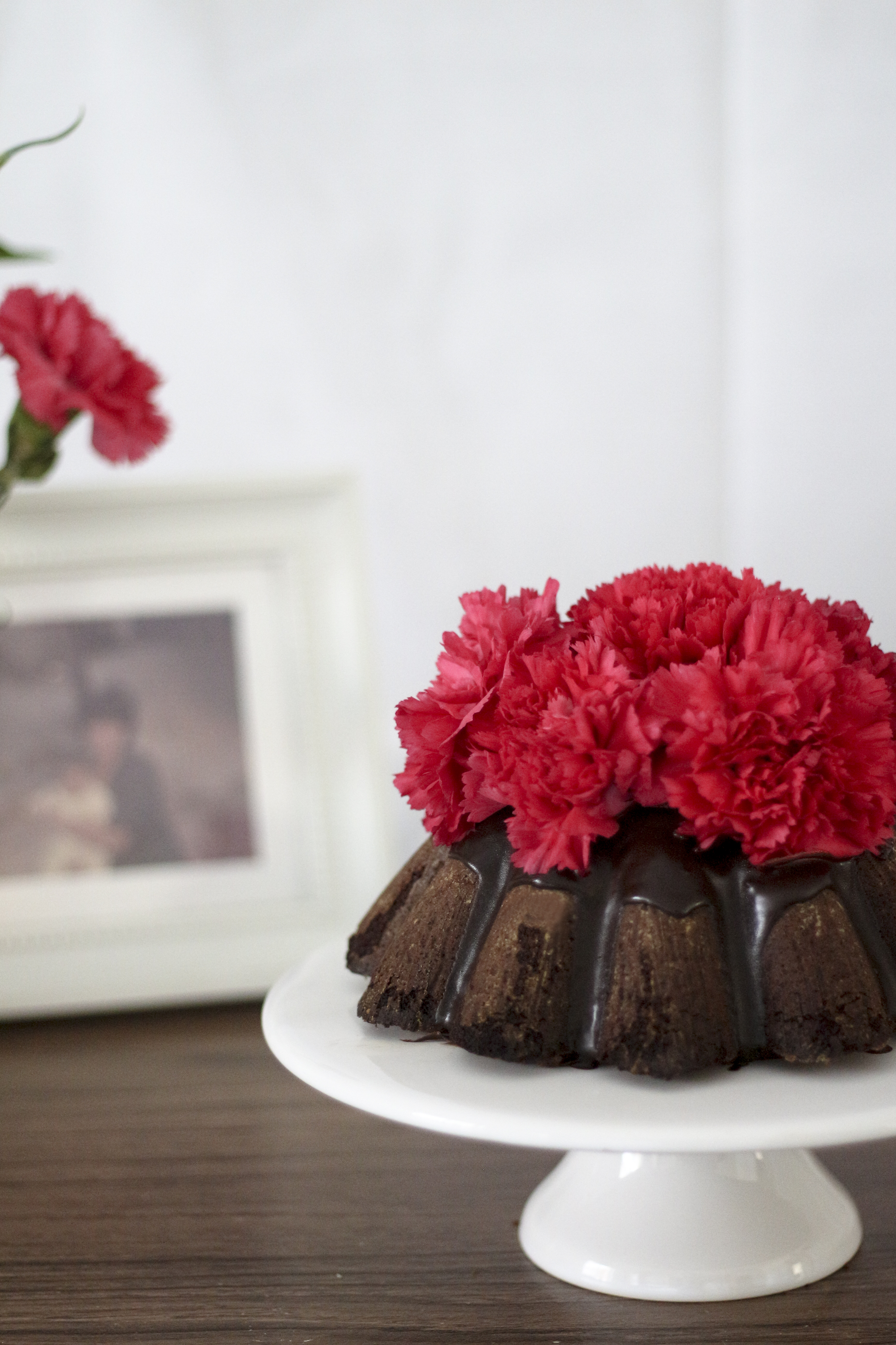 chocolate mud cake3