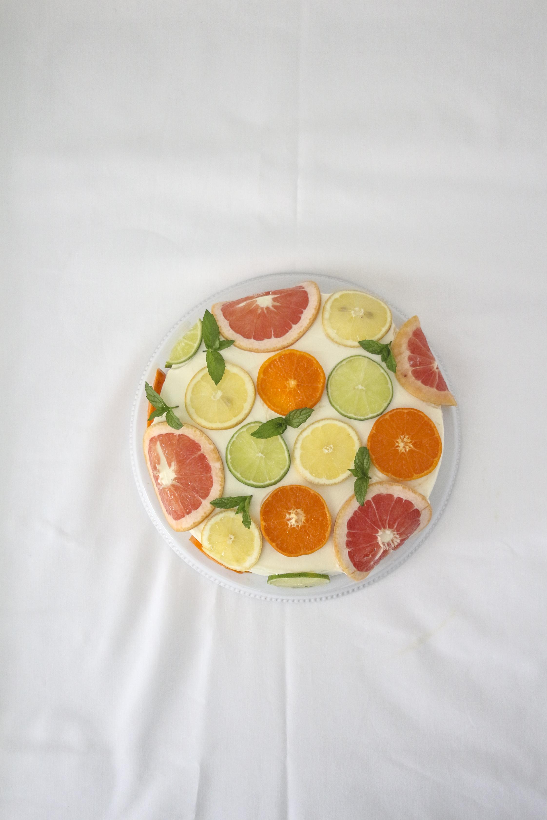 Coconut Cake with Citrus10