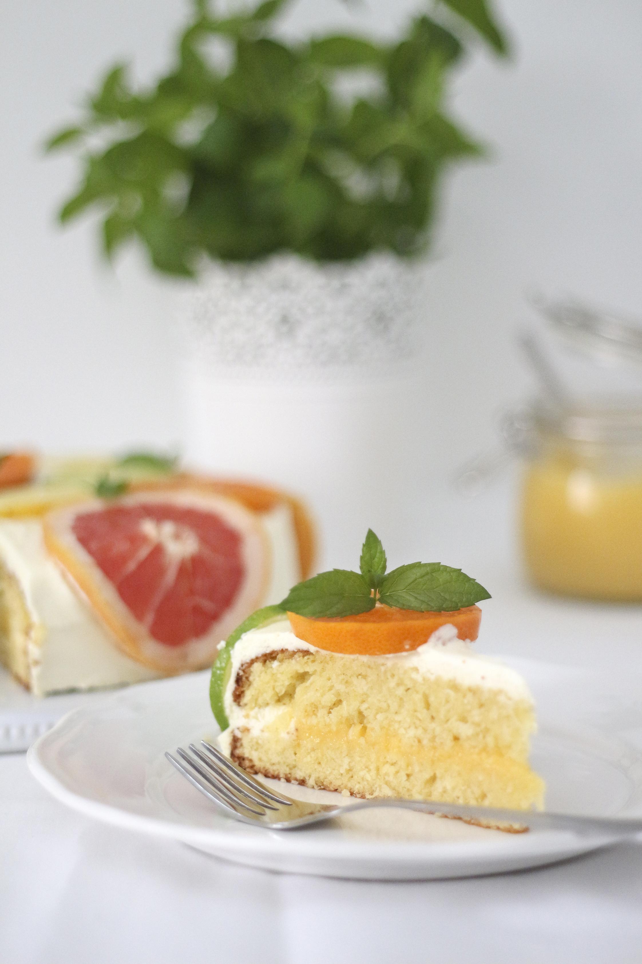Coconut Cake with Citrus11