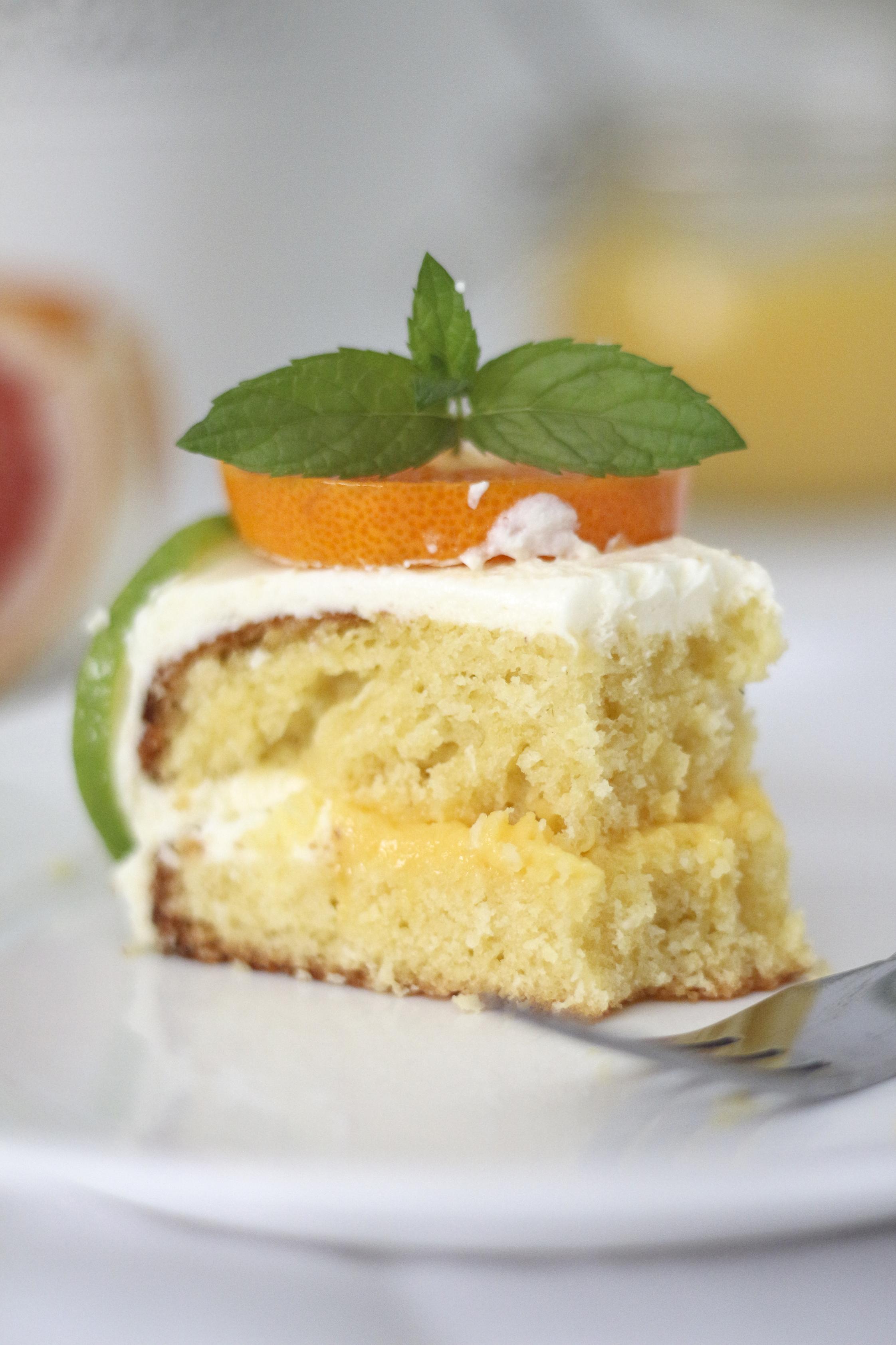 Coconut Cake with Citrus12