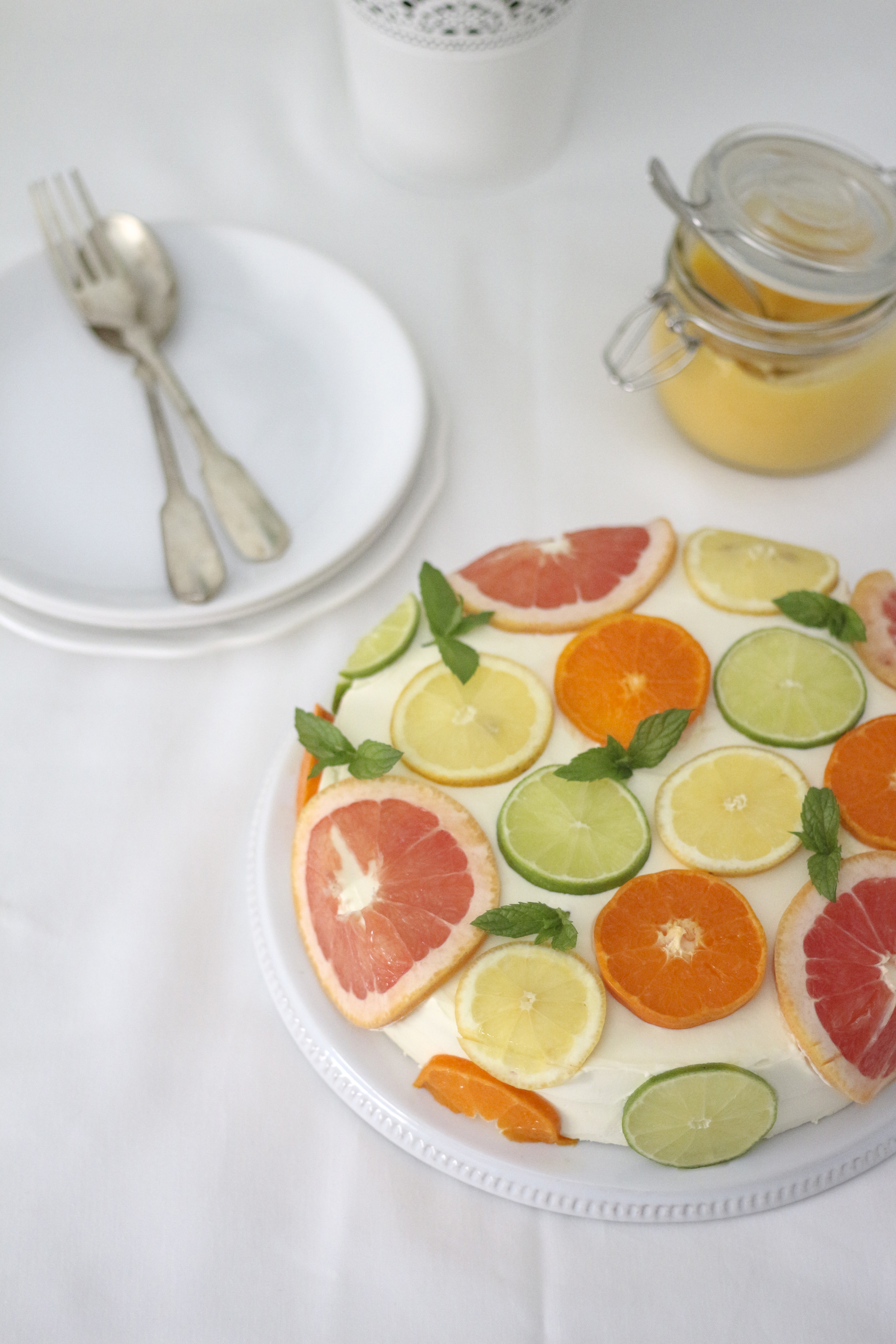 Coconut Cake with Citrus2