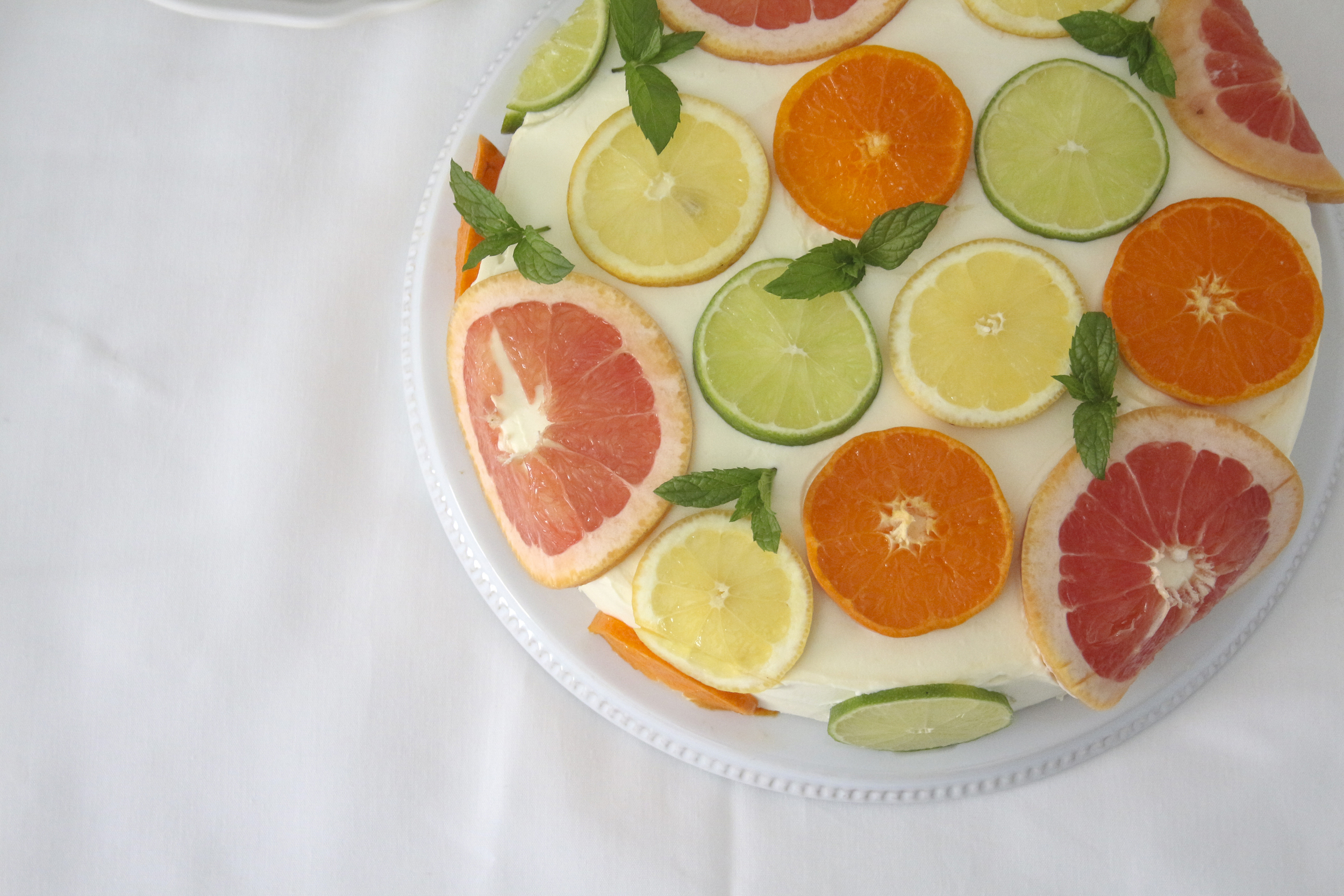 Coconut Cake with Citrus5