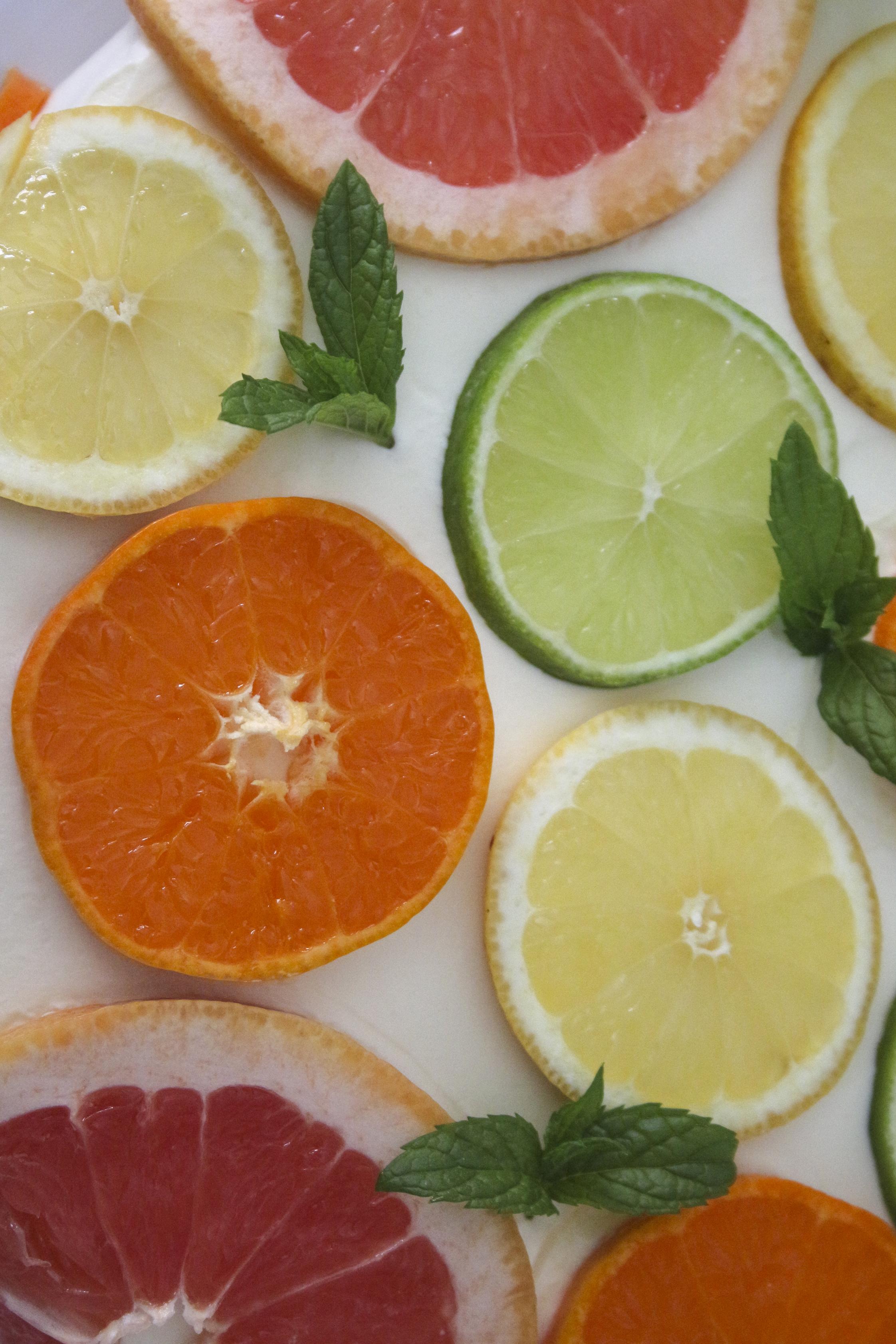 Coconut Cake with Citrus8