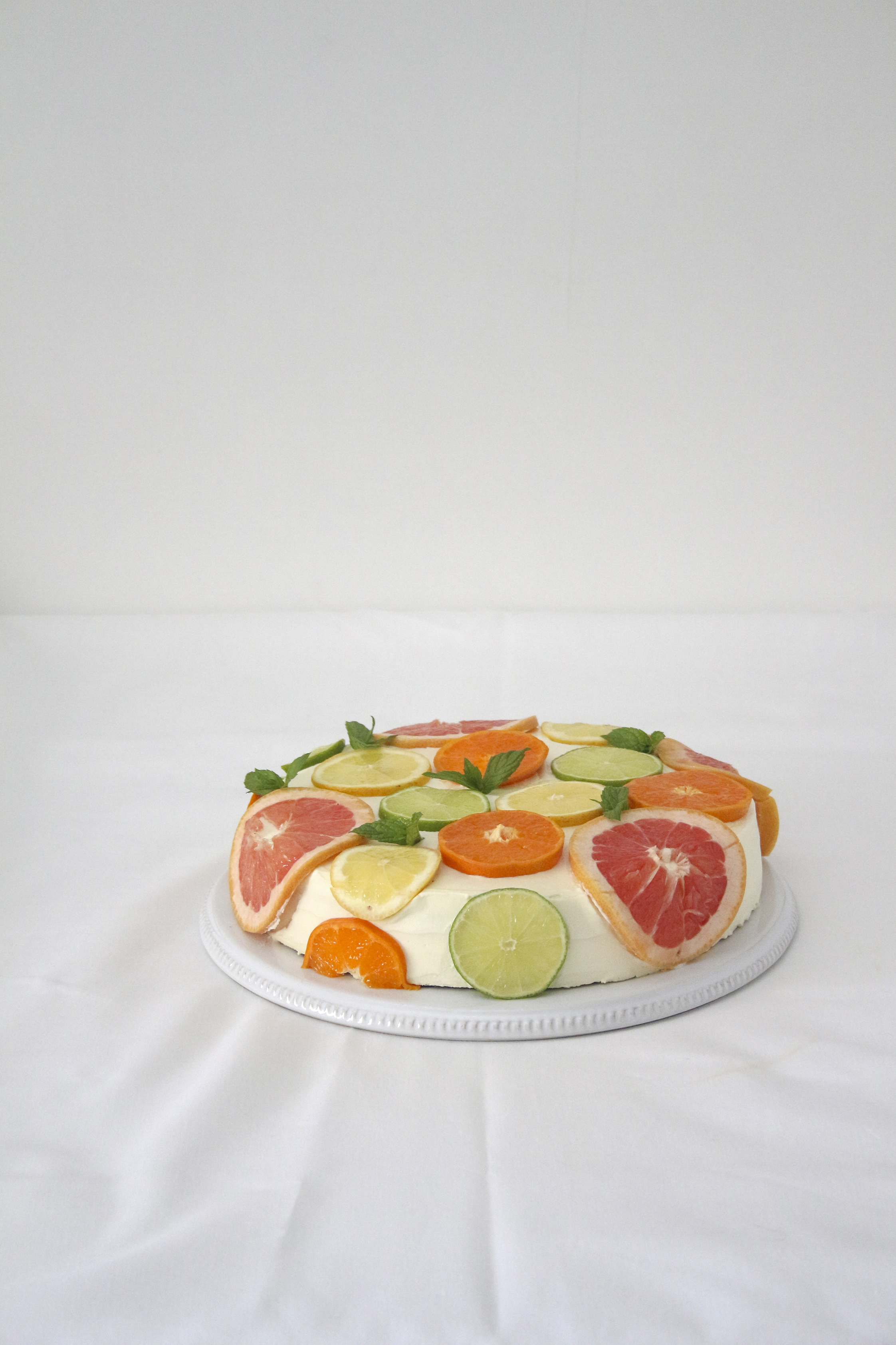 Coconut Cake with Citrus9a