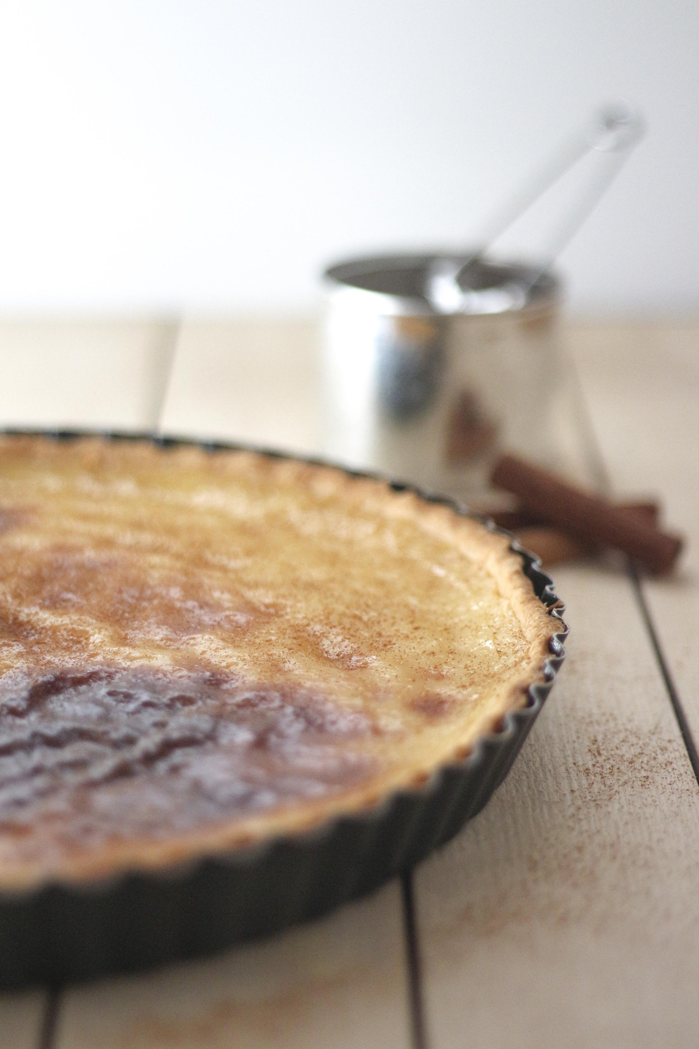 custard tart2
