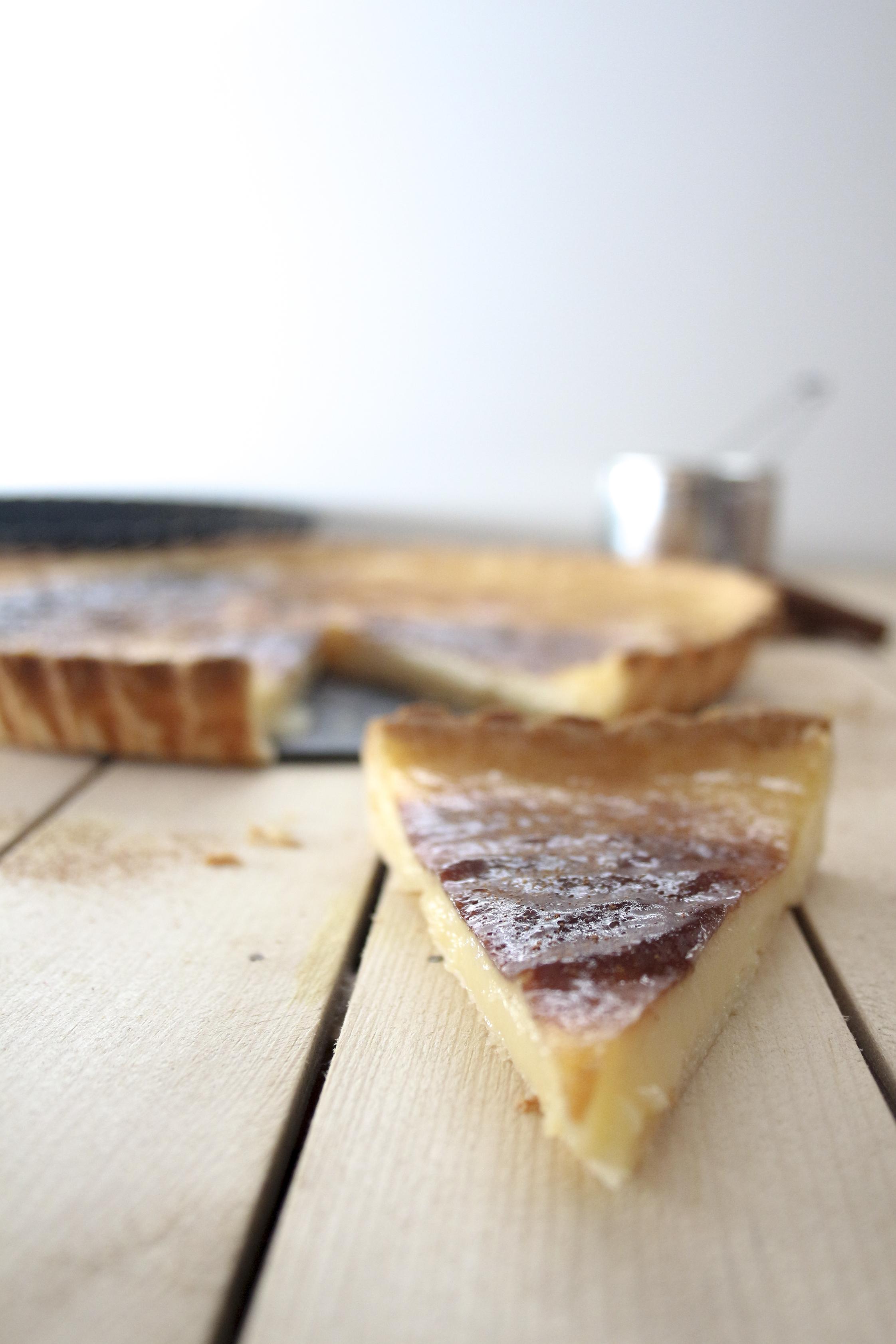 custard tart5
