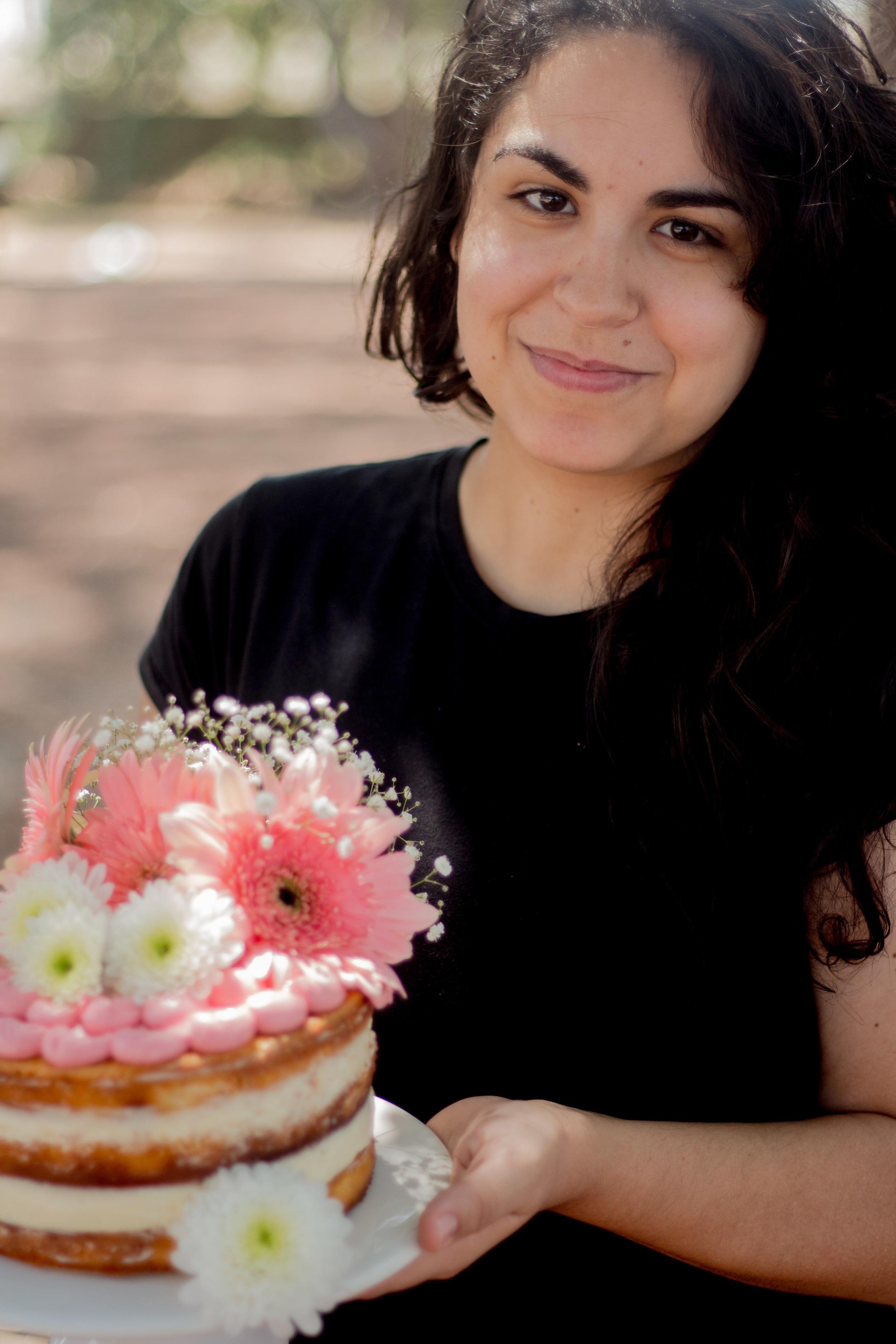 bday cake-2