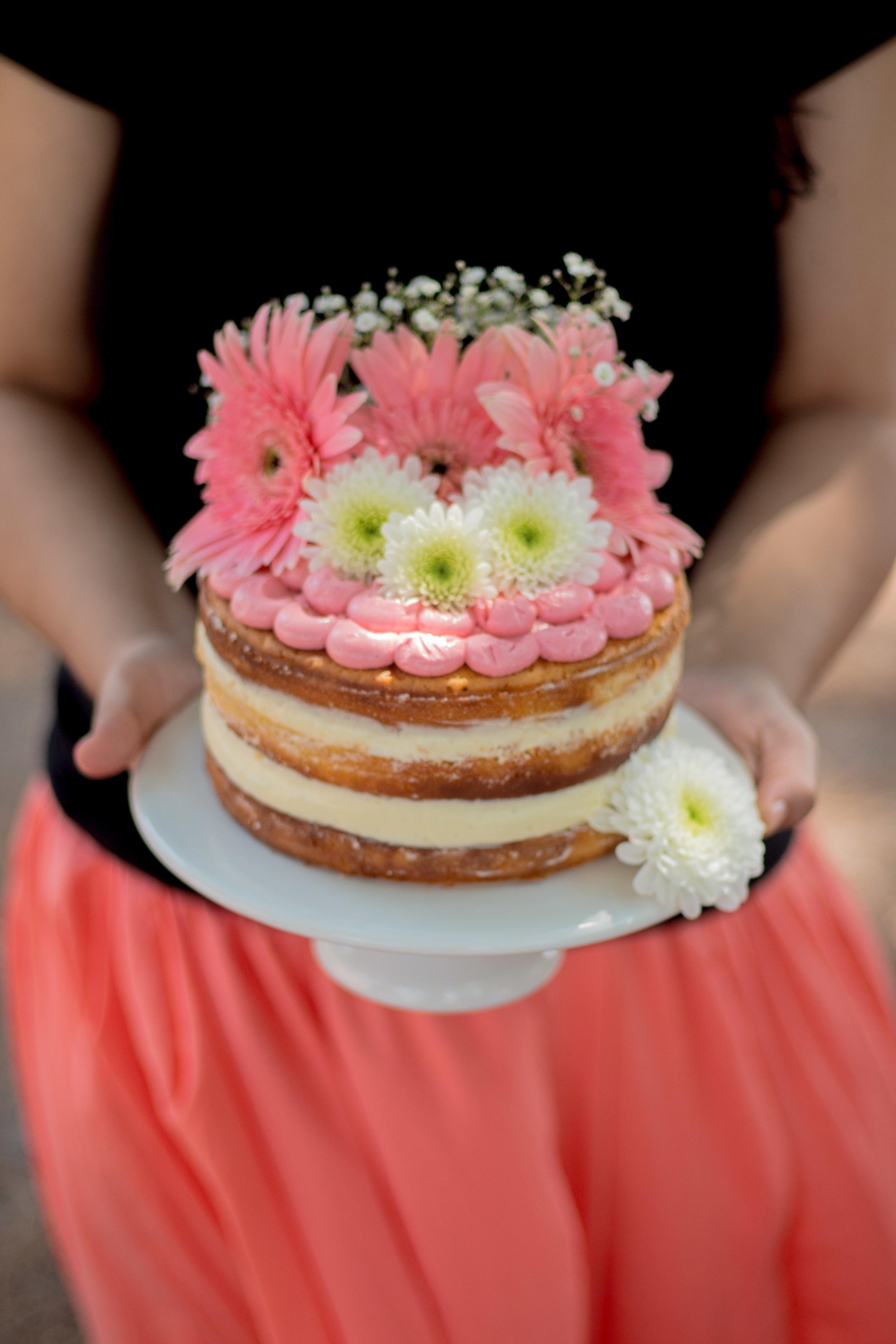bday cake-3