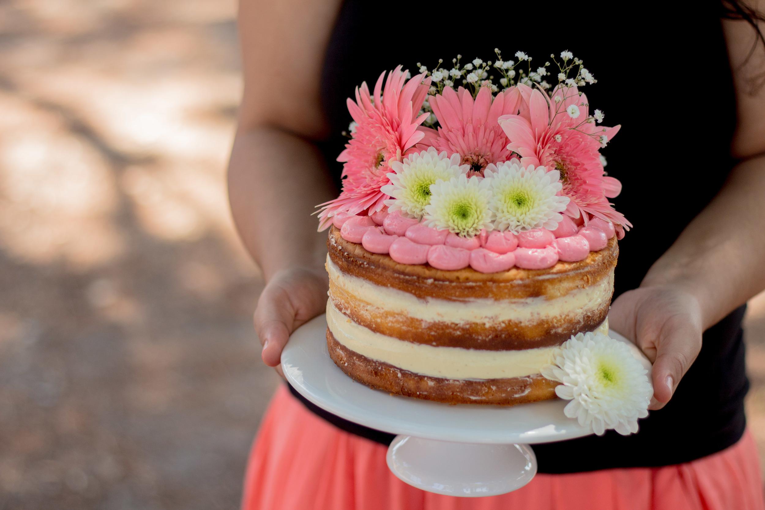 bday cake-4