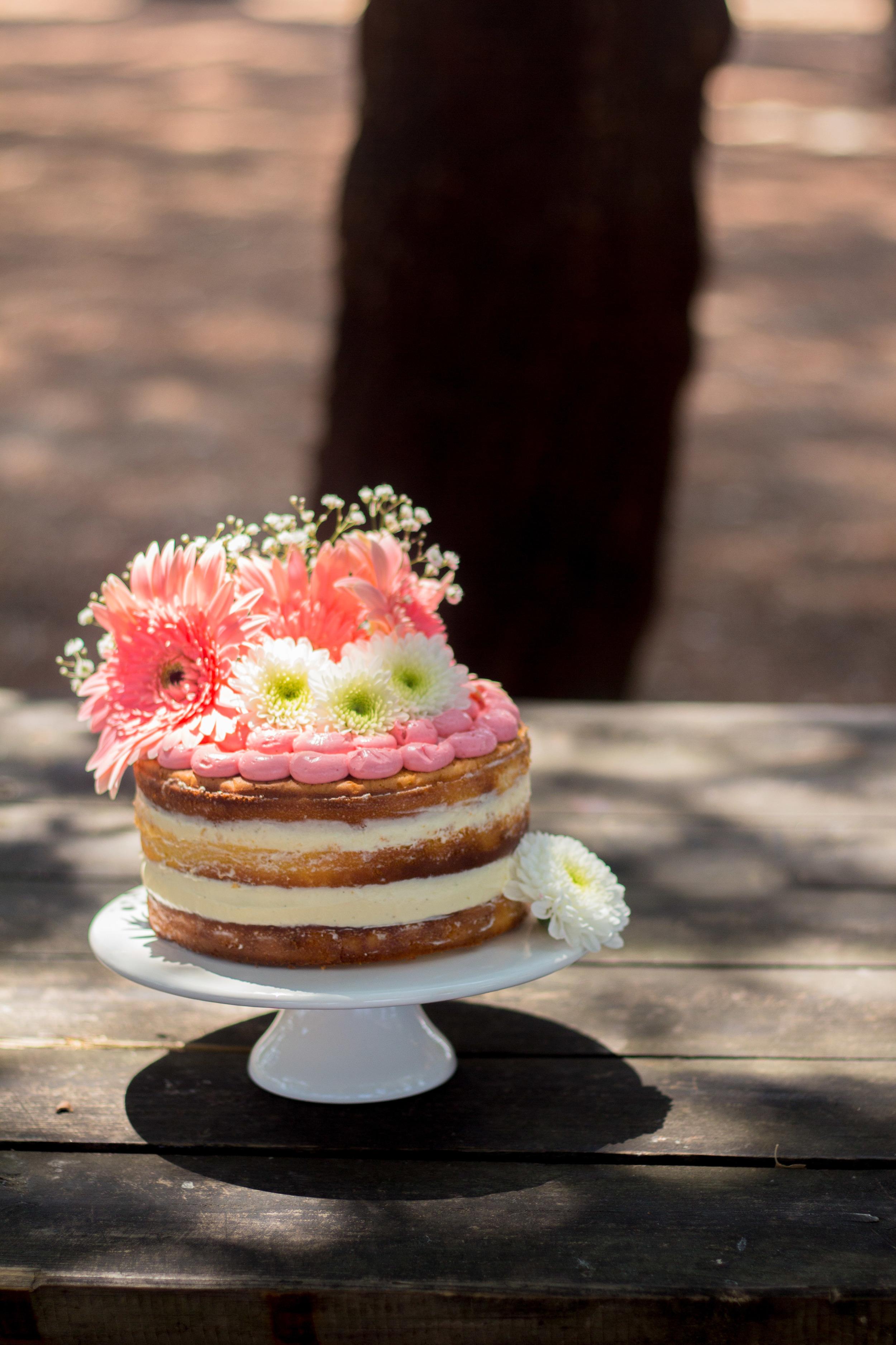 bday cake-5
