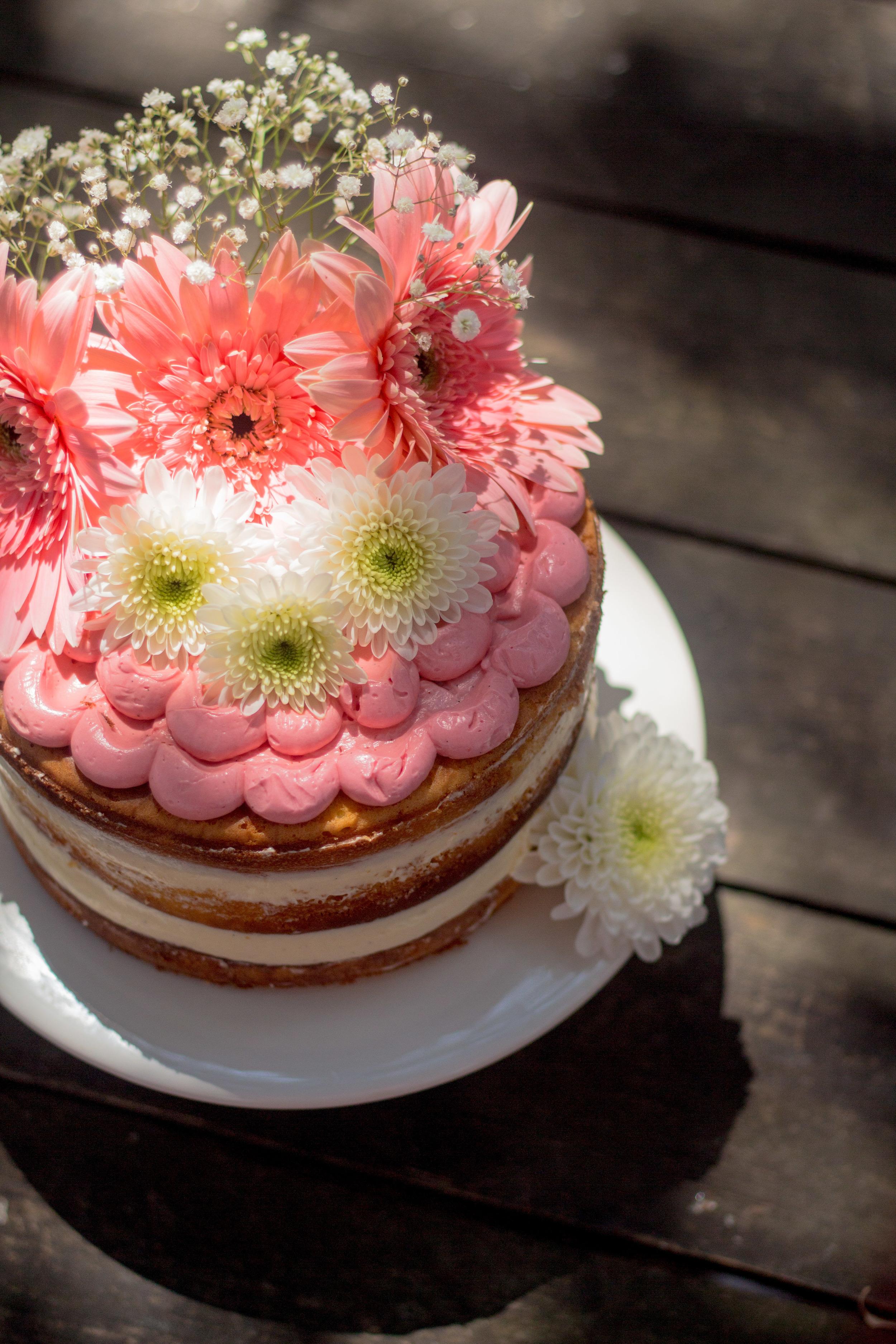 bday cake-7