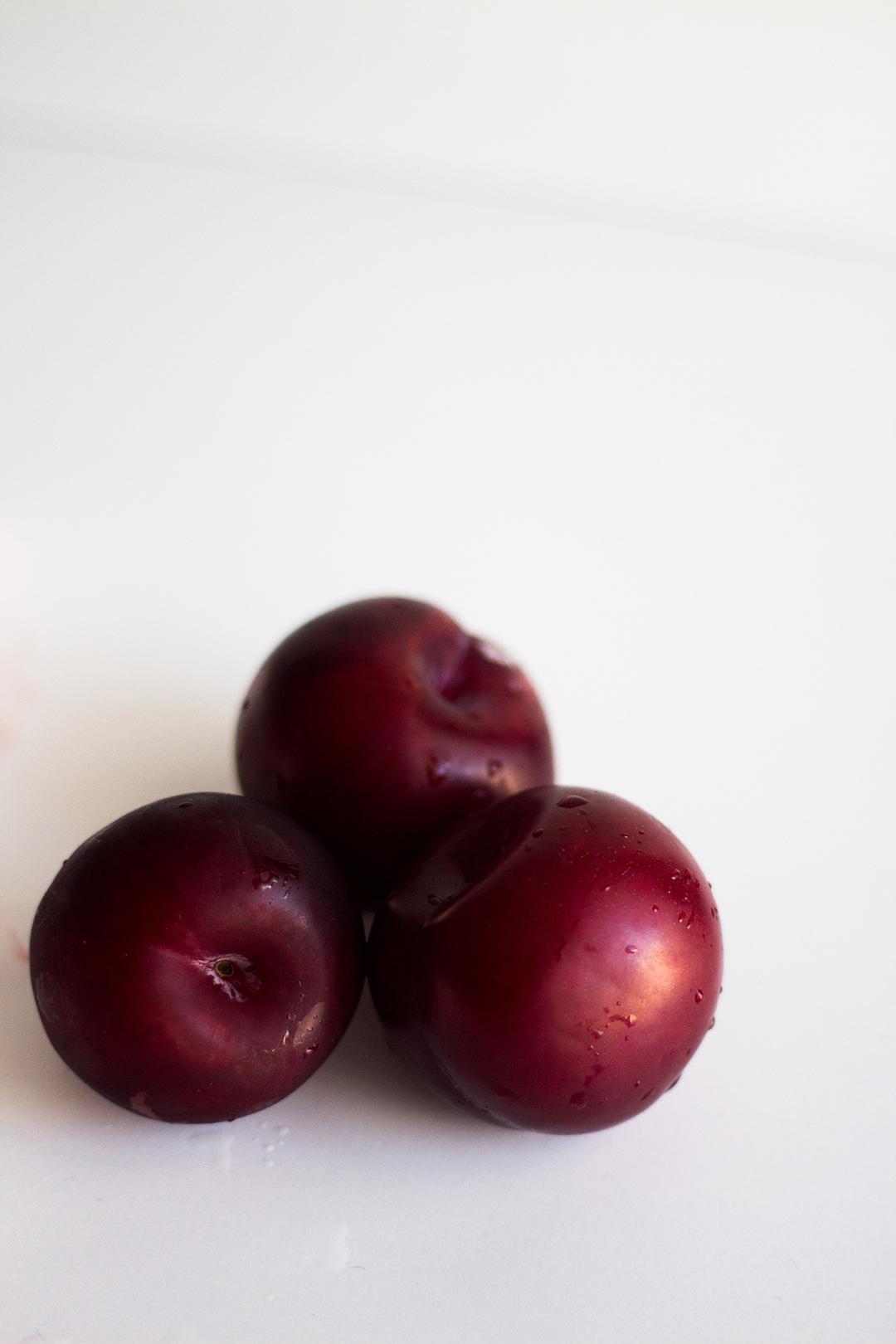 plum semifreddo 3