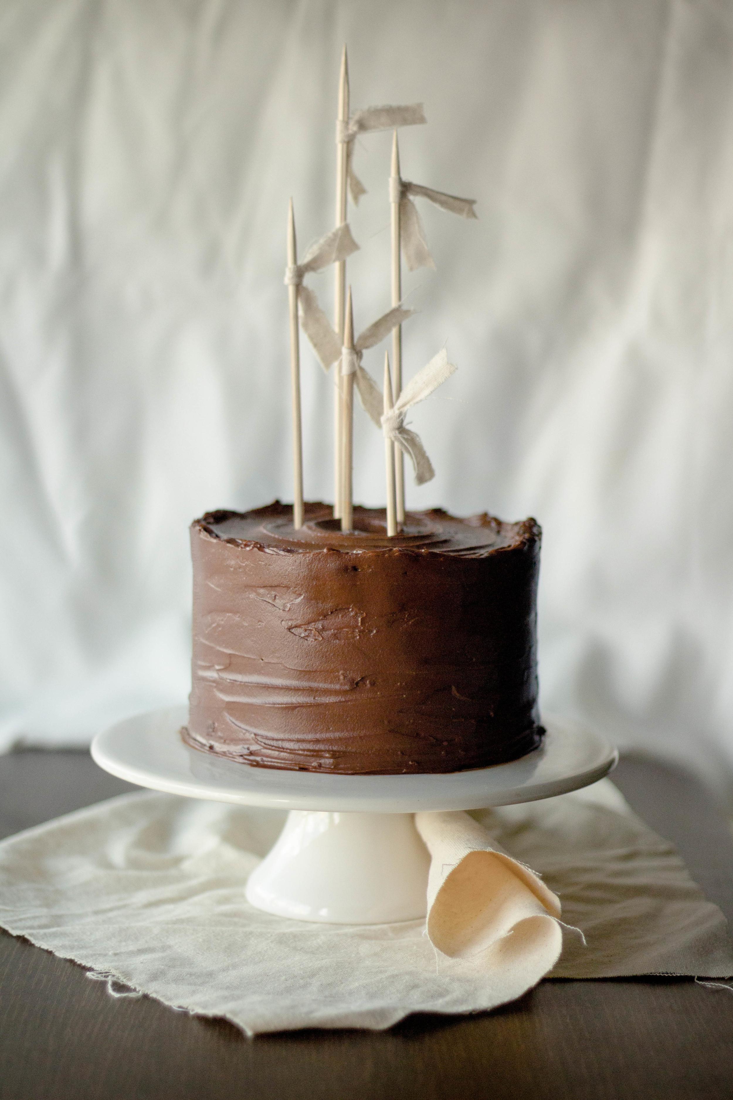 chocolate cake.1