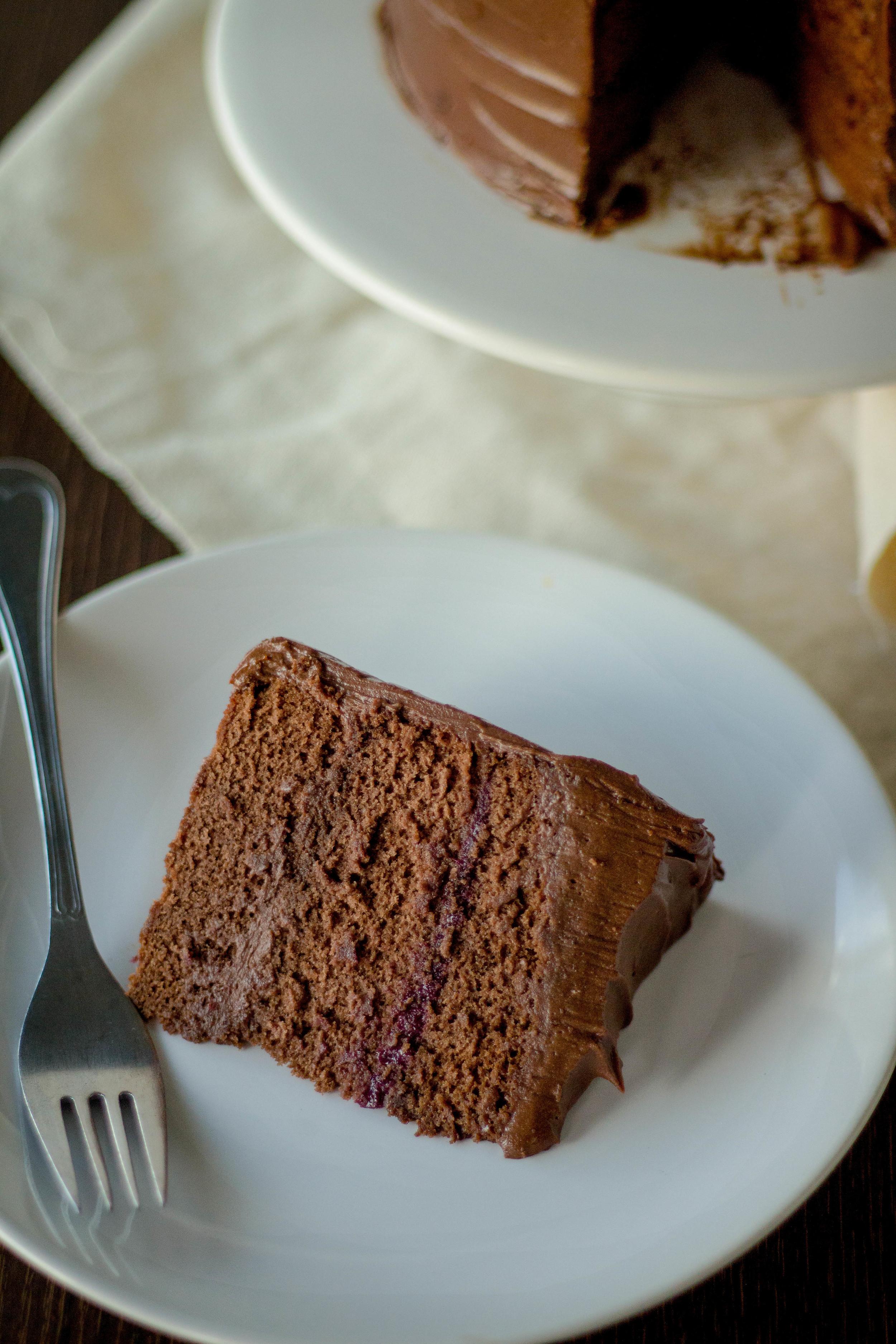 chocolate cake.6