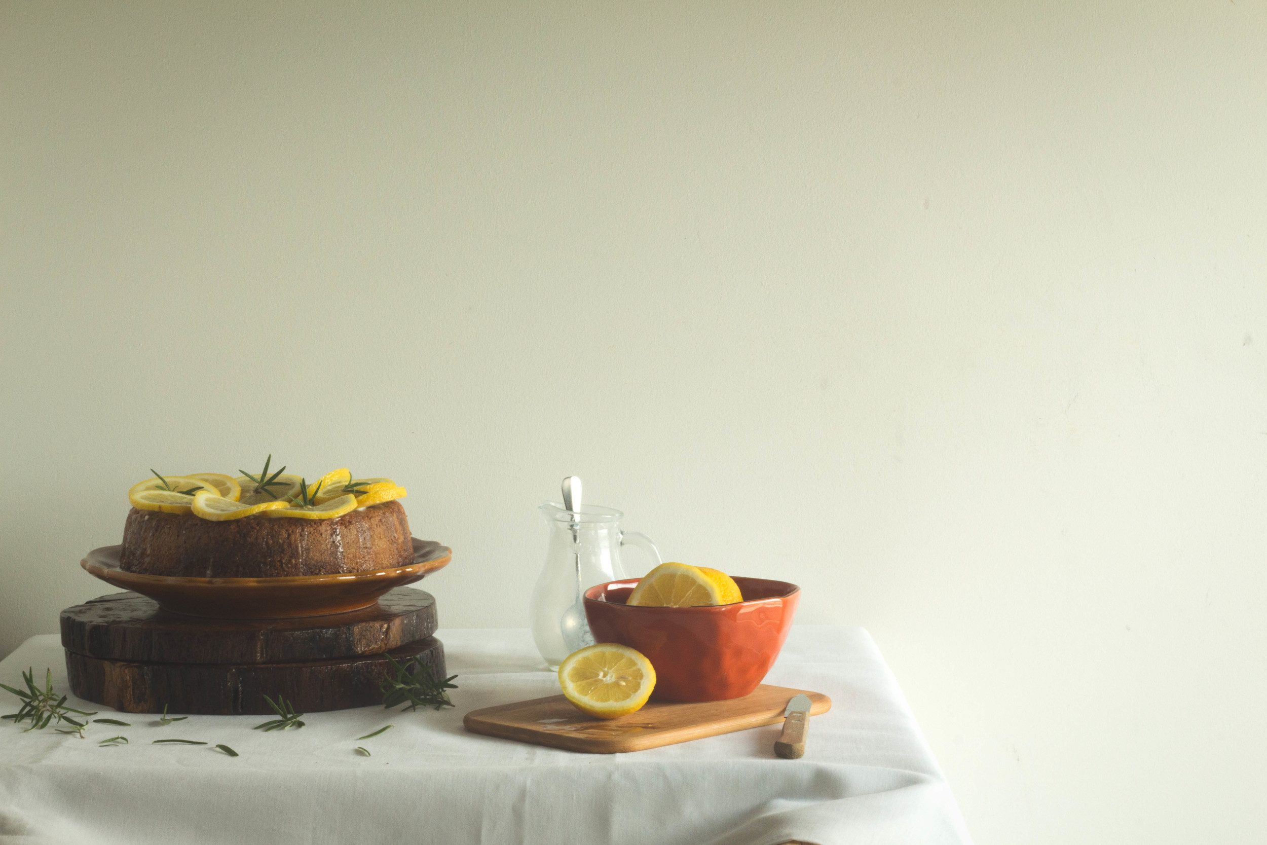 rosemary.lemon.cake.6