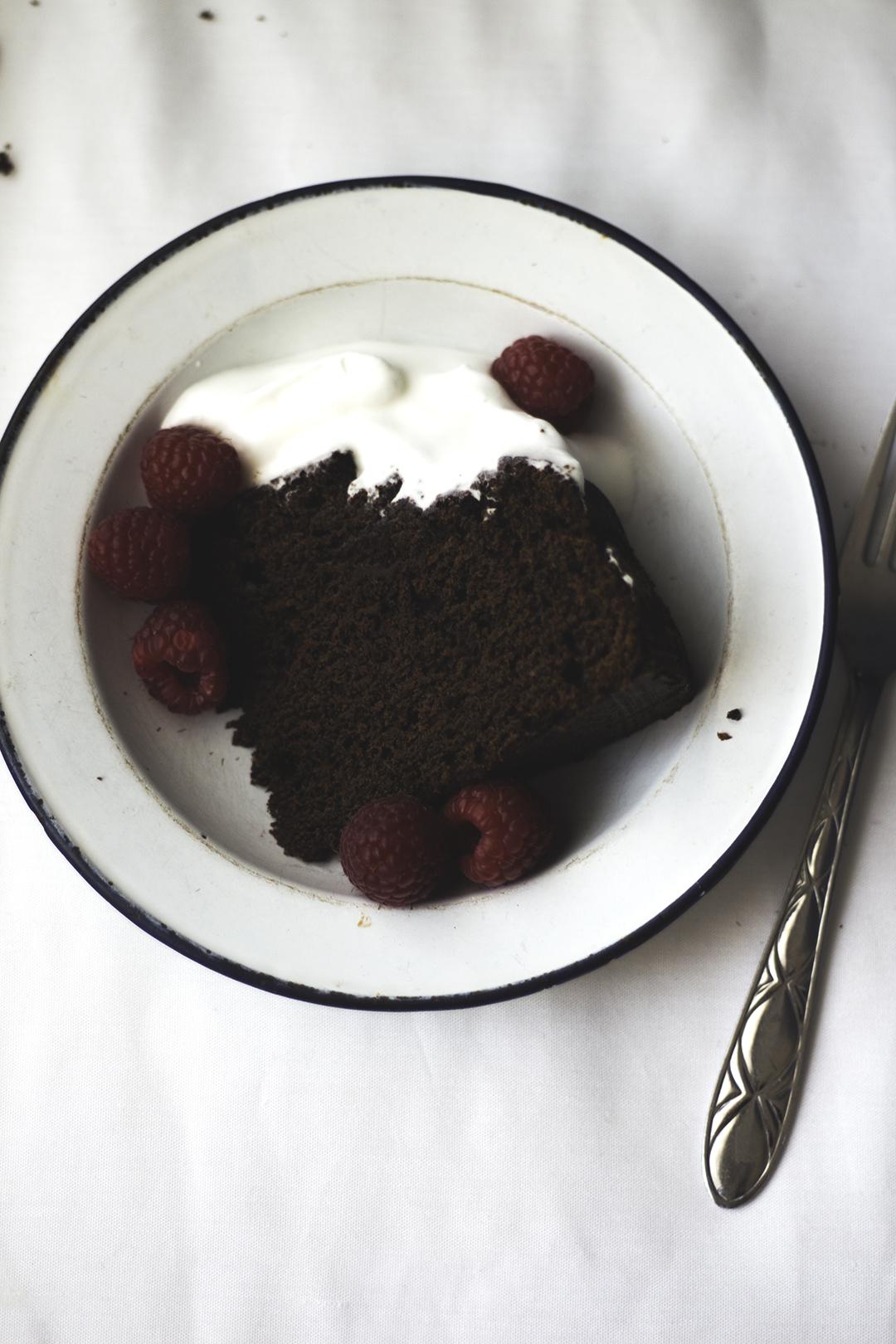 Guiness Cake_10