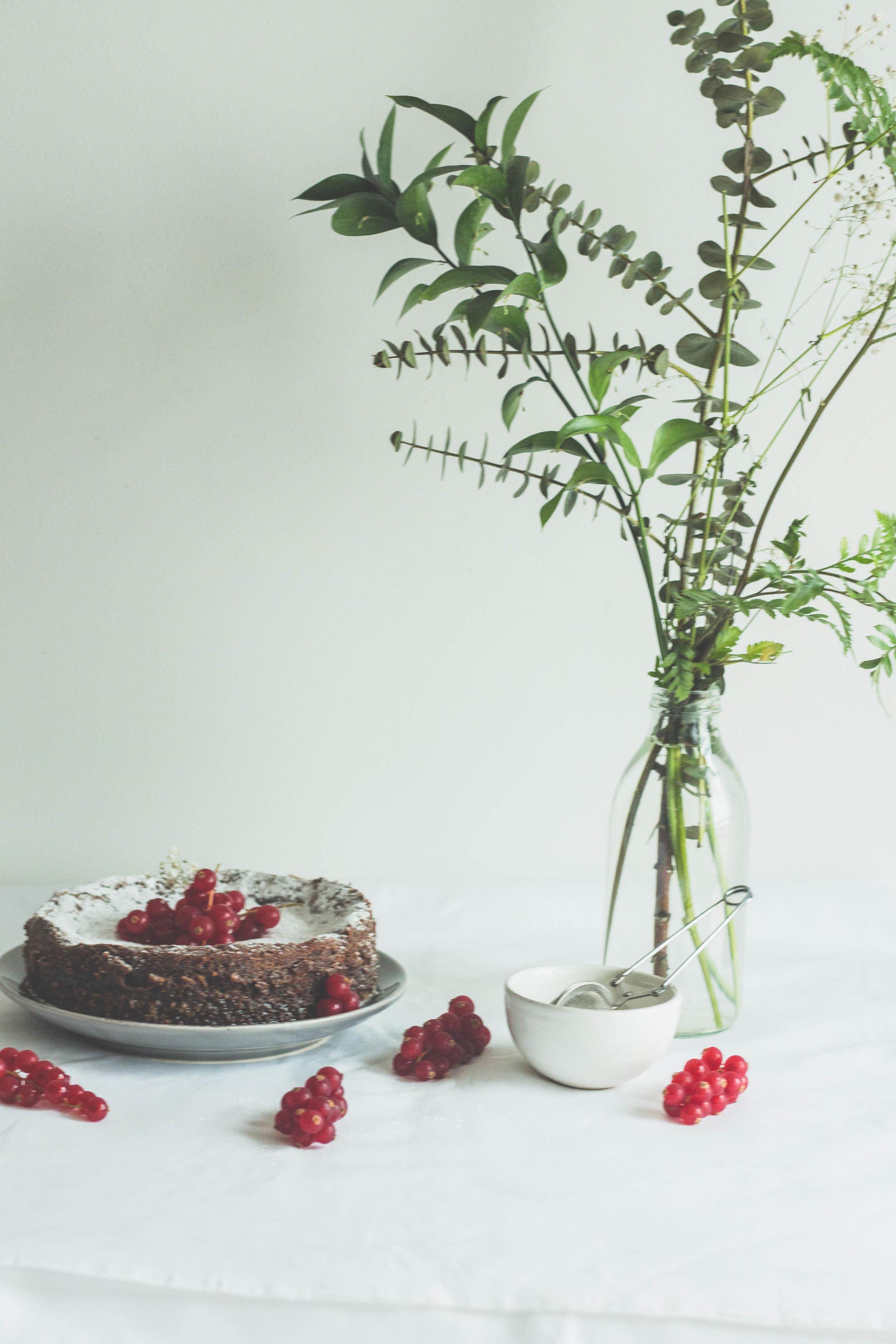 swedish choco cake1