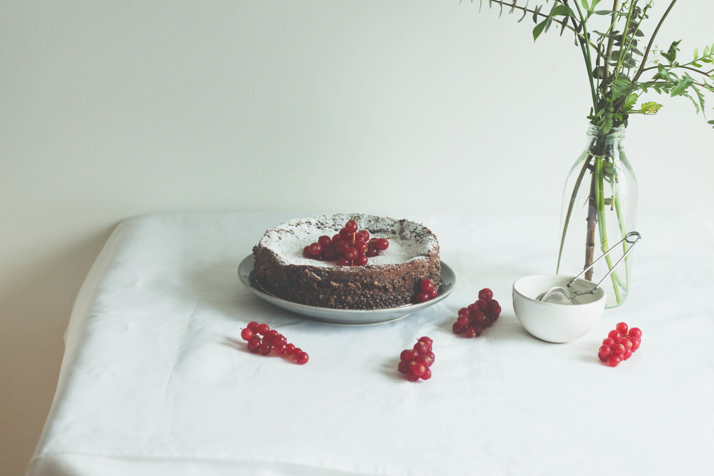 swedish choco cake2