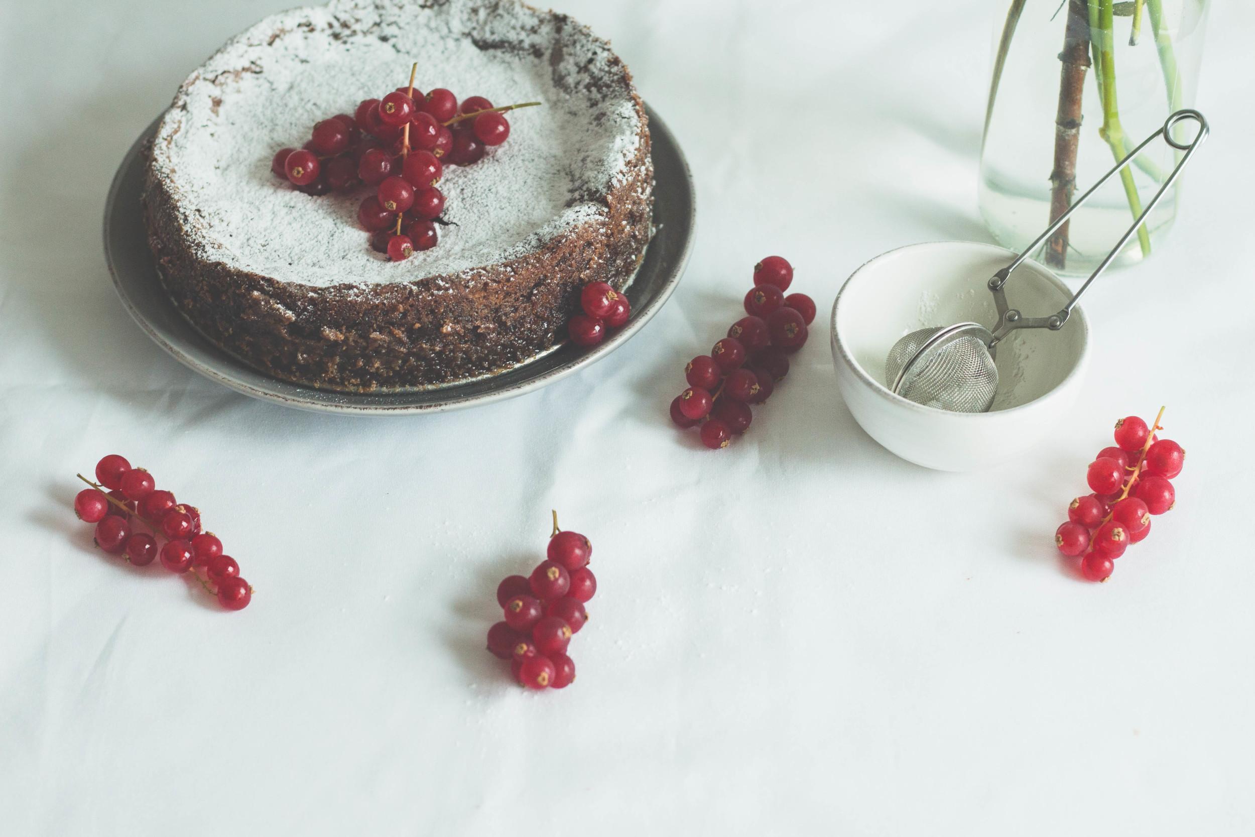 swedish choco cake4