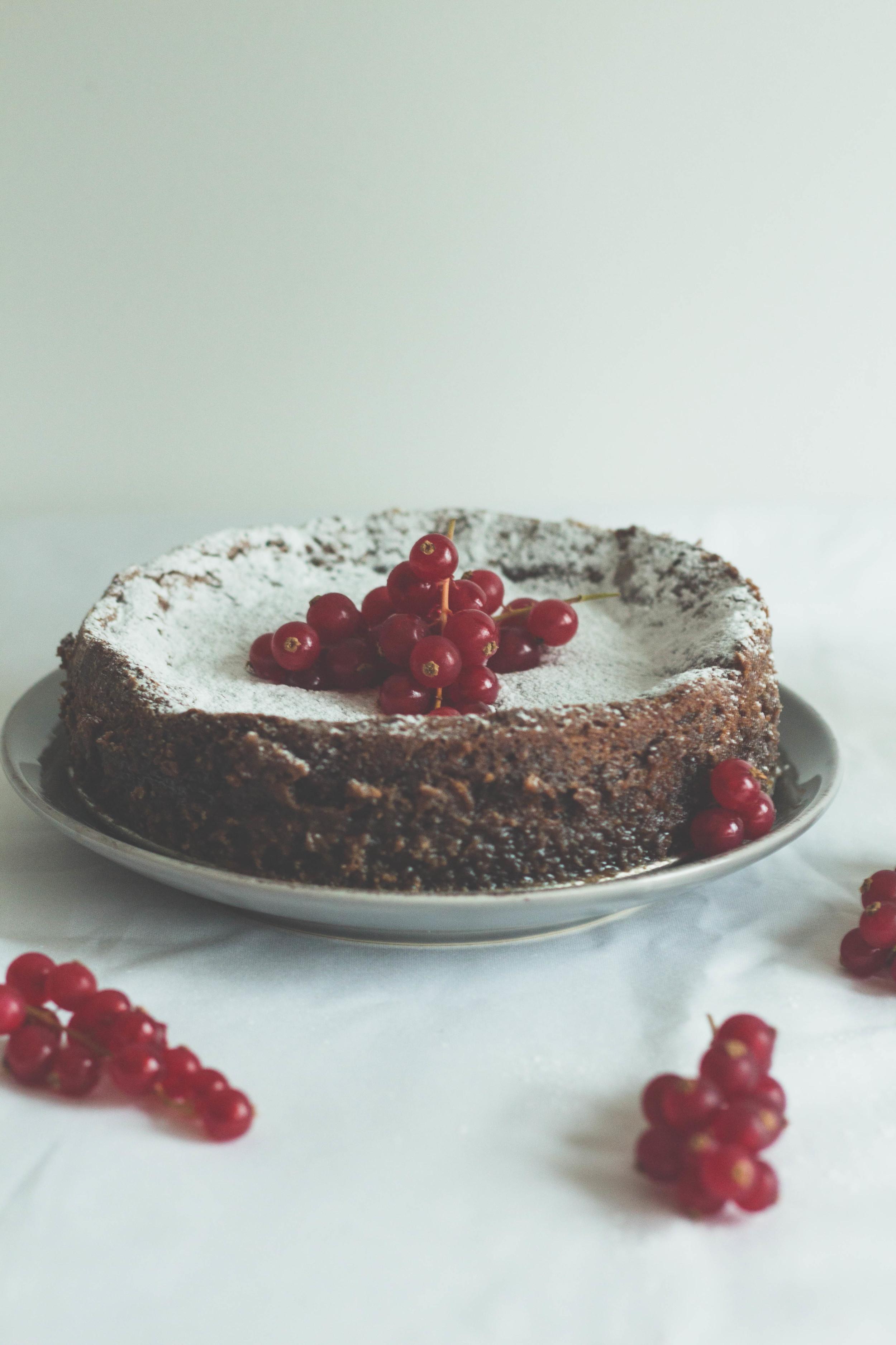 swedish choco cake5