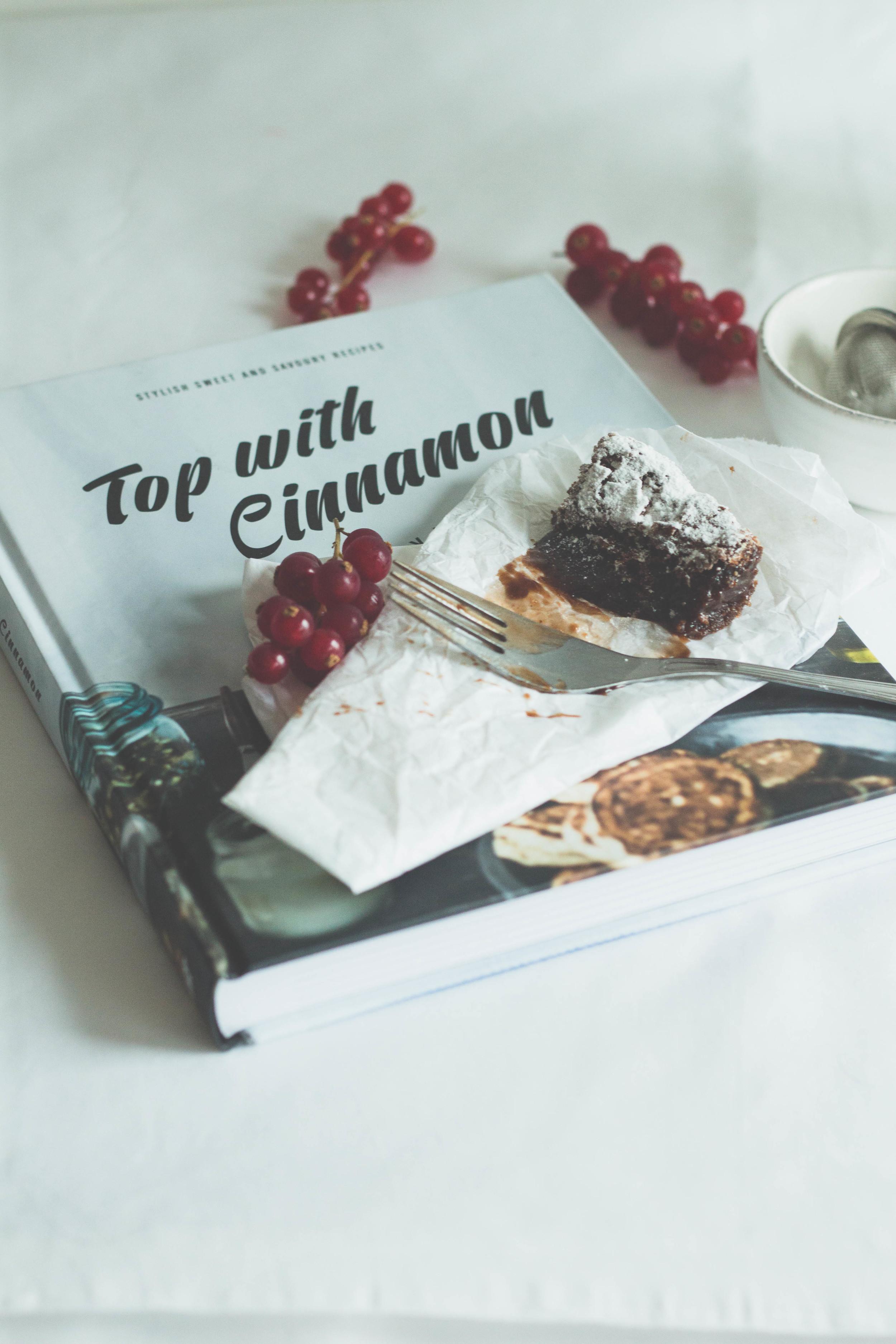 swedish choco cake6